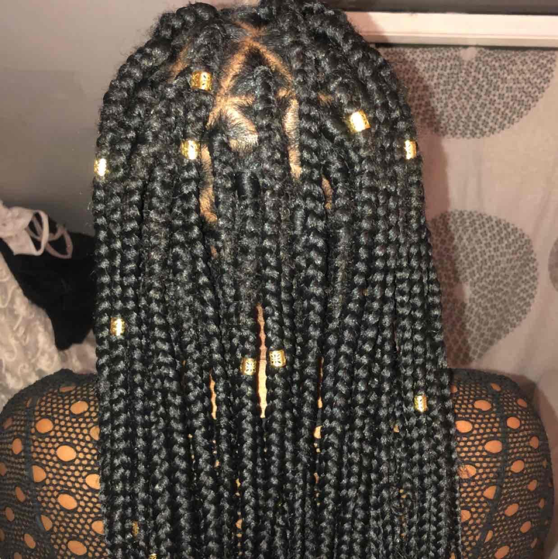 salon de coiffure afro tresse tresses box braids crochet braids vanilles tissages paris 75 77 78 91 92 93 94 95 QDDBAFVU