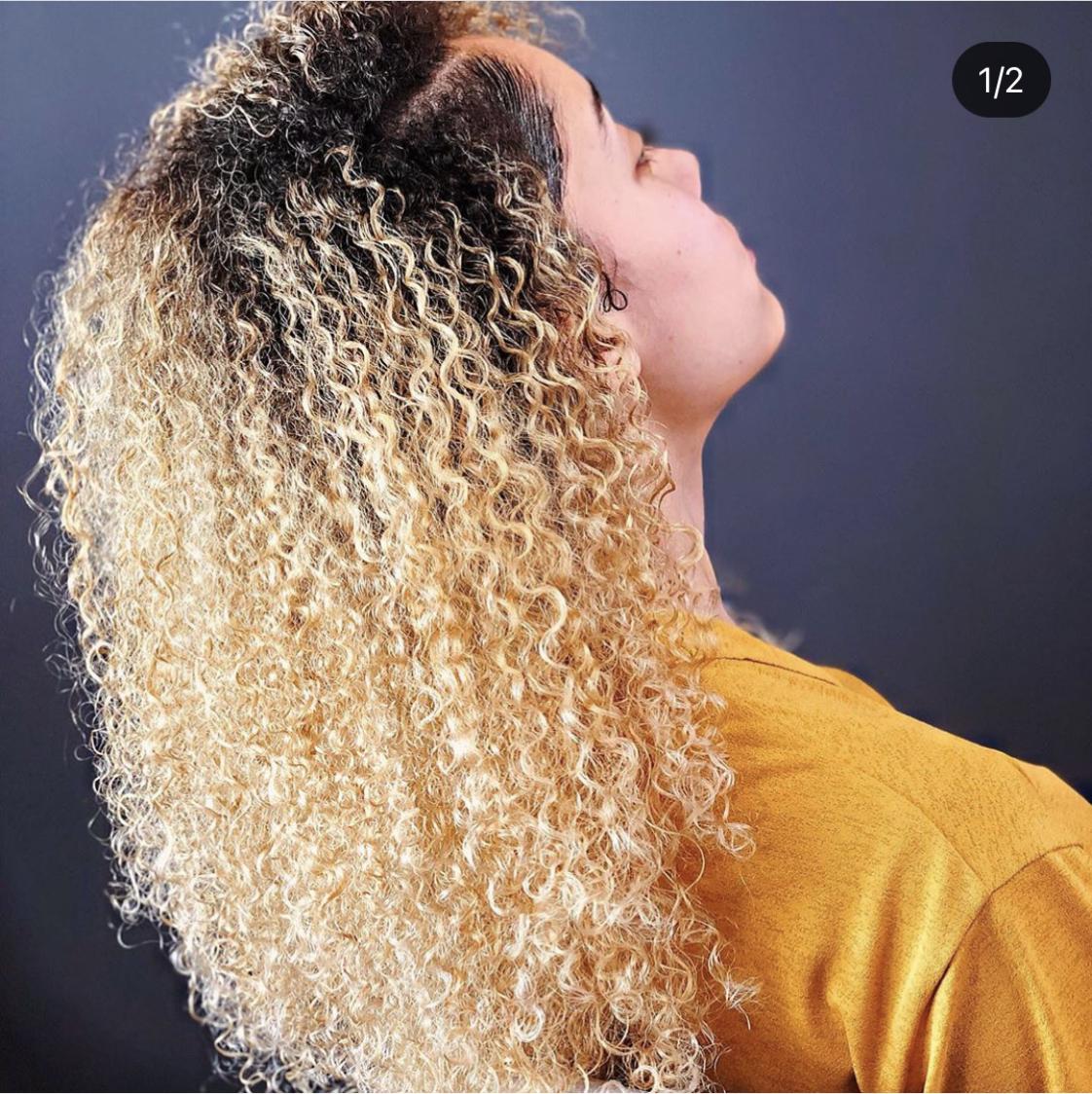 salon de coiffure afro tresse tresses box braids crochet braids vanilles tissages paris 75 77 78 91 92 93 94 95 ZONKYZVB