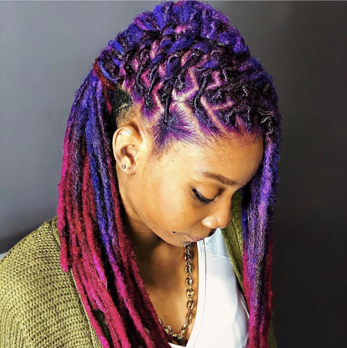 salon de coiffure afro tresse tresses box braids crochet braids vanilles tissages paris 75 77 78 91 92 93 94 95 PGHUVCAD