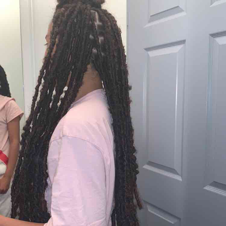 salon de coiffure afro tresse tresses box braids crochet braids vanilles tissages paris 75 77 78 91 92 93 94 95 FPJYNBAK