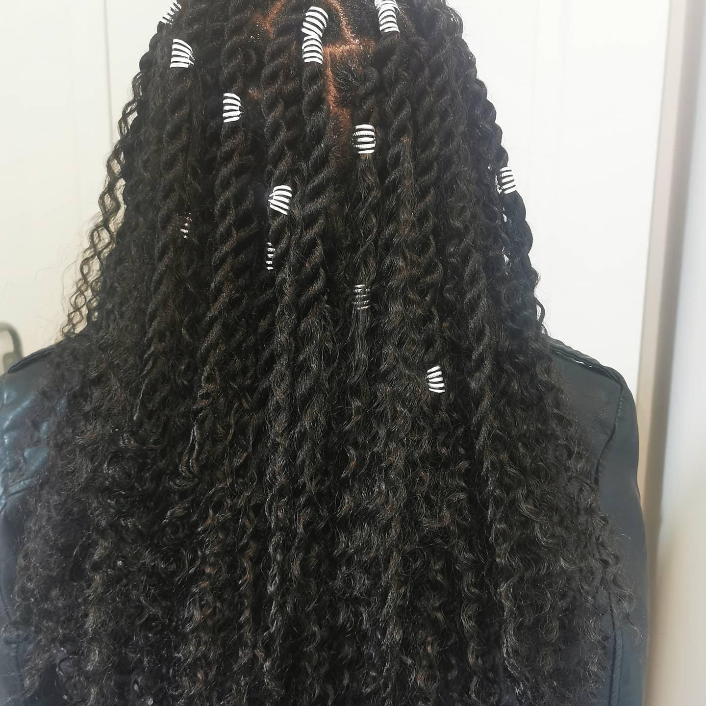 salon de coiffure afro tresse tresses box braids crochet braids vanilles tissages paris 75 77 78 91 92 93 94 95 NBZMGRHK