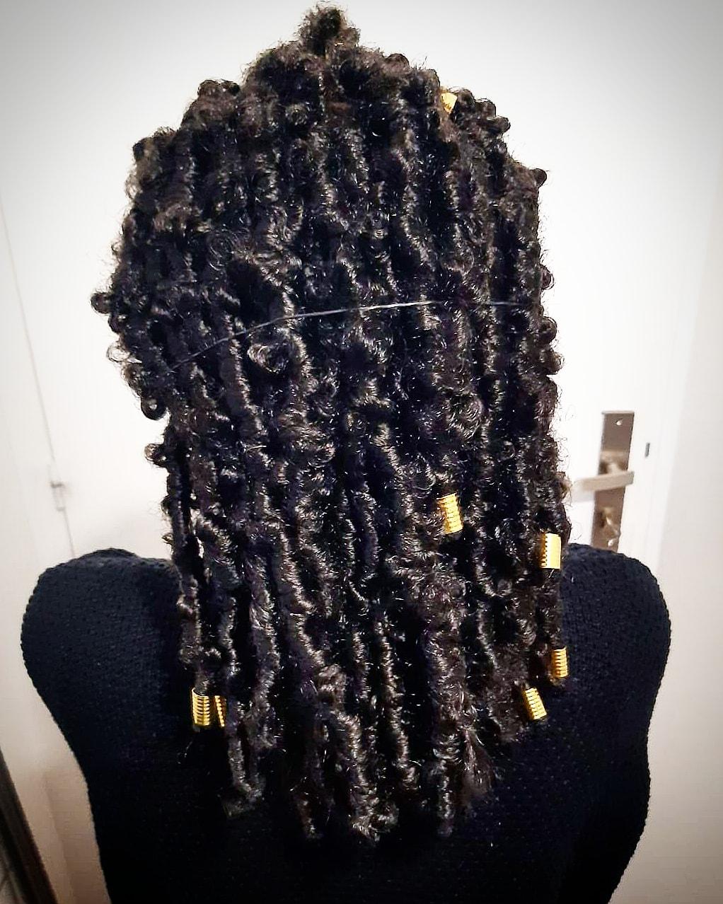 salon de coiffure afro tresse tresses box braids crochet braids vanilles tissages paris 75 77 78 91 92 93 94 95 SEFKRITA