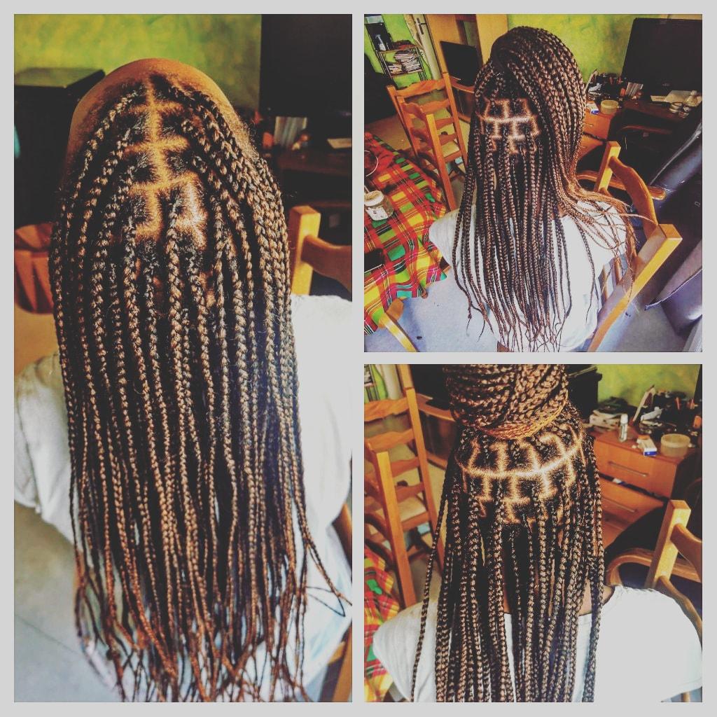 salon de coiffure afro tresse tresses box braids crochet braids vanilles tissages paris 75 77 78 91 92 93 94 95 VVMHSFBI