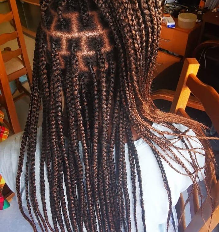 salon de coiffure afro tresse tresses box braids crochet braids vanilles tissages paris 75 77 78 91 92 93 94 95 RSARYZUZ
