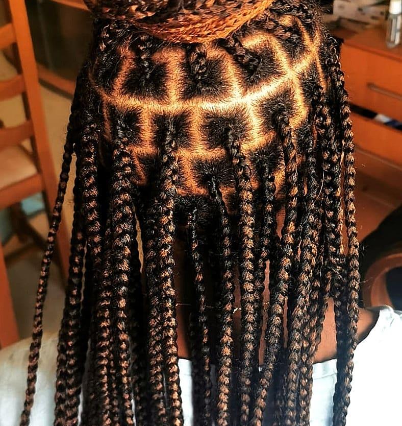 salon de coiffure afro tresse tresses box braids crochet braids vanilles tissages paris 75 77 78 91 92 93 94 95 CFBJMPCJ