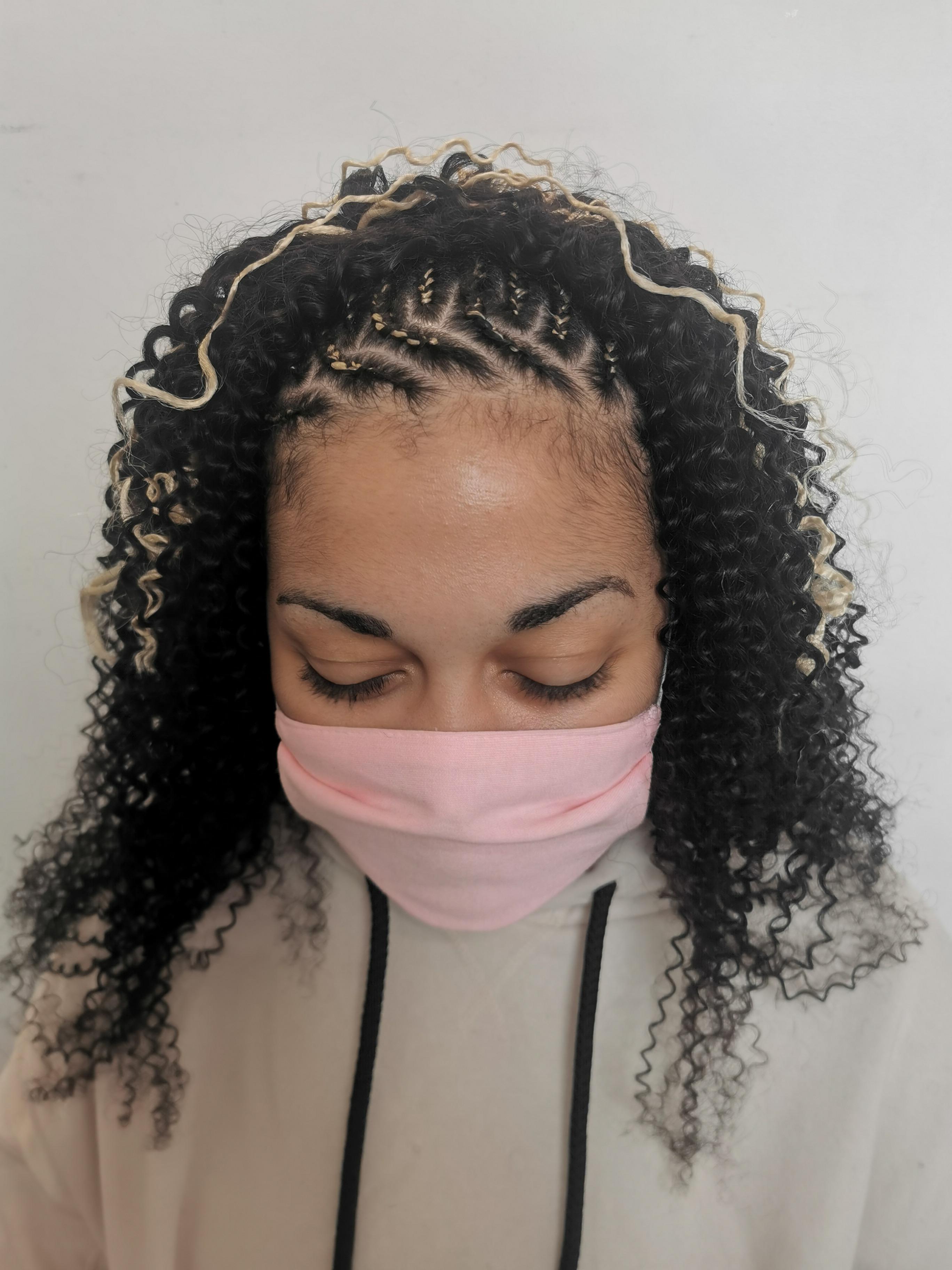 salon de coiffure afro tresse tresses box braids crochet braids vanilles tissages paris 75 77 78 91 92 93 94 95 YNFTYPZA