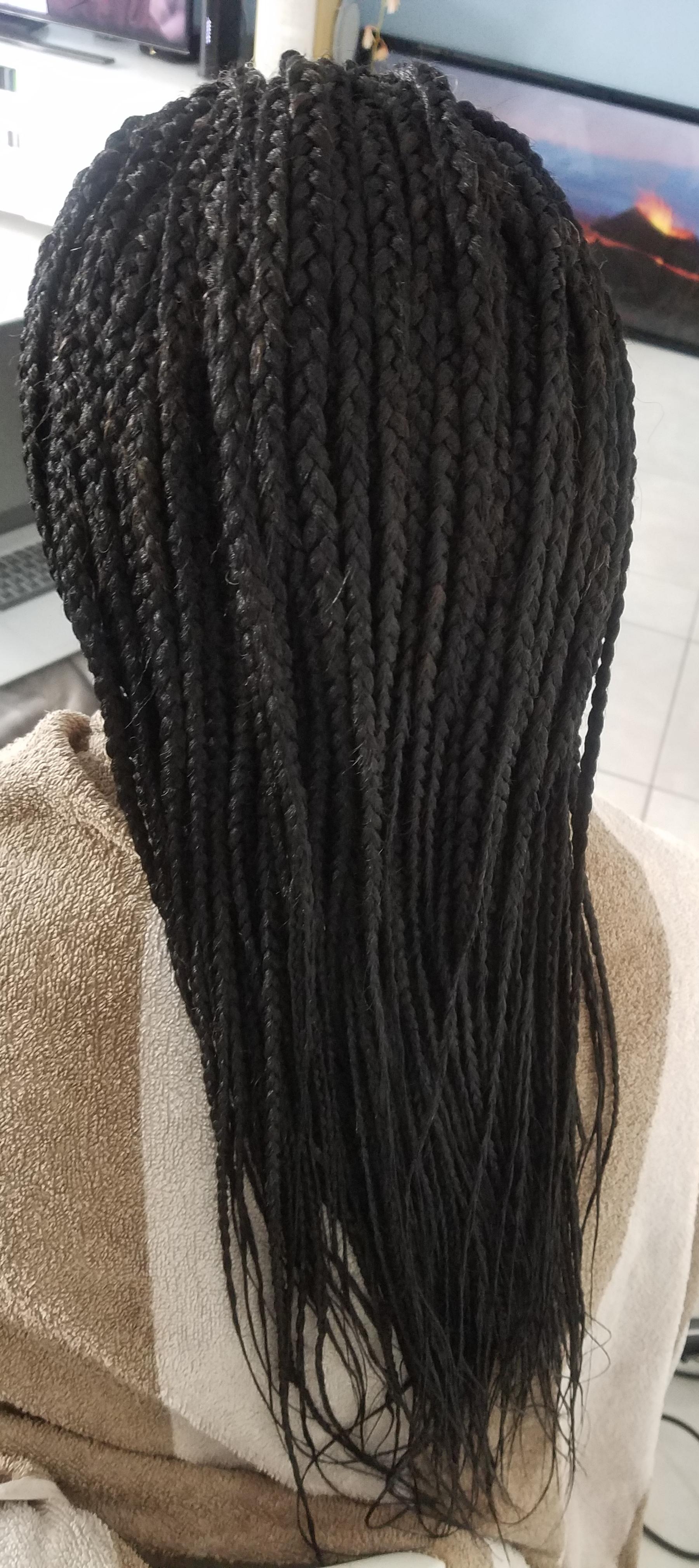salon de coiffure afro tresse tresses box braids crochet braids vanilles tissages paris 75 77 78 91 92 93 94 95 KIYTHDVX