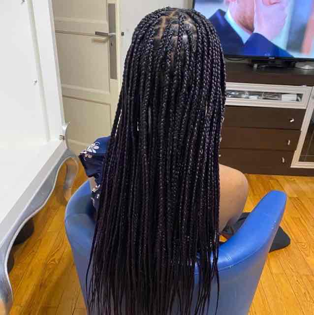 salon de coiffure afro tresse tresses box braids crochet braids vanilles tissages paris 75 77 78 91 92 93 94 95 UIRSCSXP