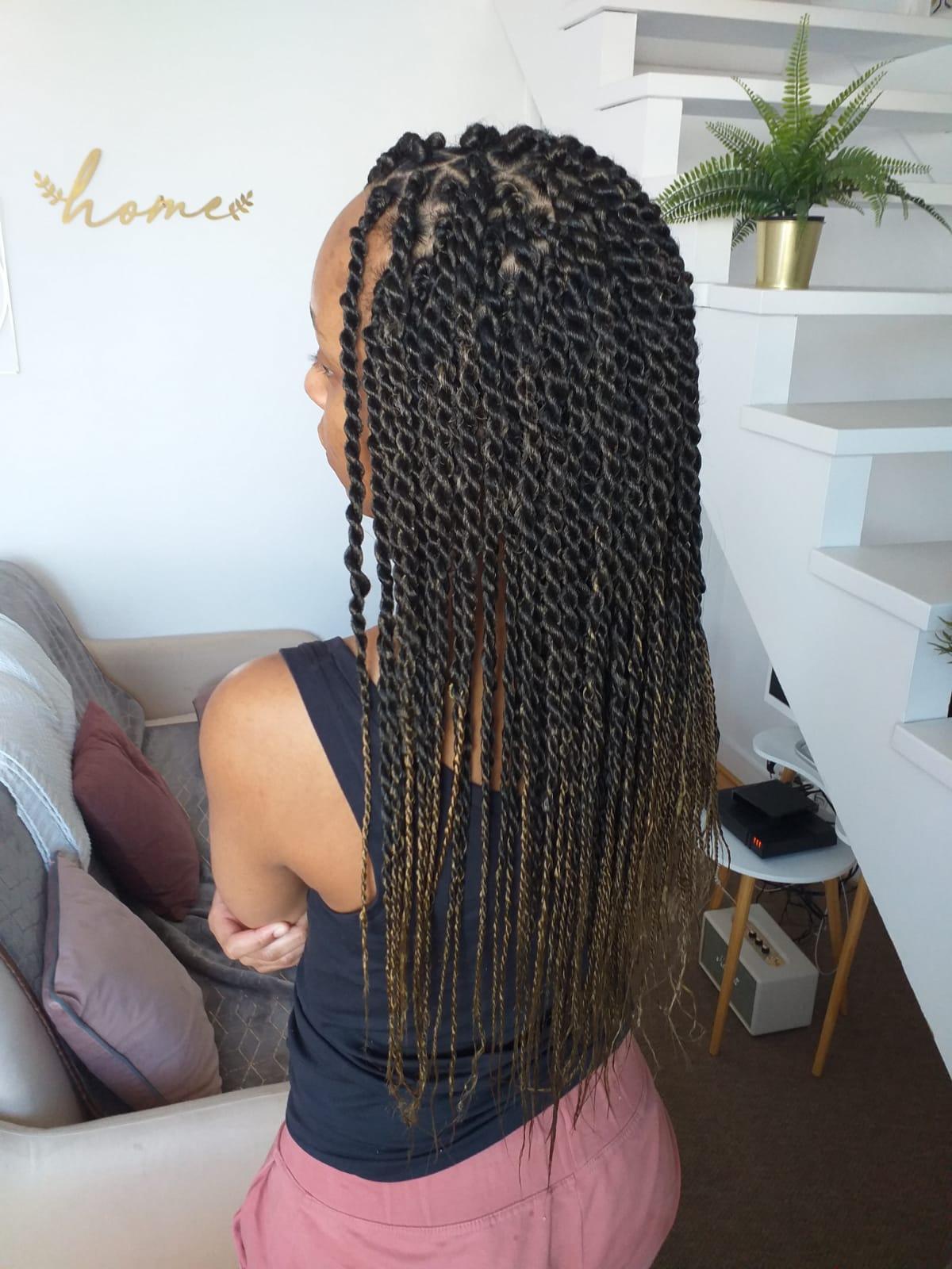 salon de coiffure afro tresse tresses box braids crochet braids vanilles tissages paris 75 77 78 91 92 93 94 95 XHZGGQDX