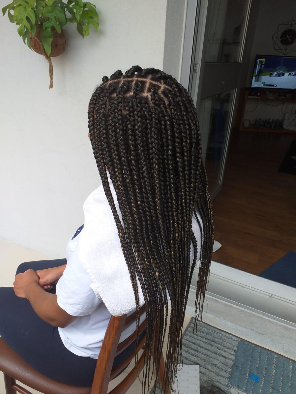 salon de coiffure afro tresse tresses box braids crochet braids vanilles tissages paris 75 77 78 91 92 93 94 95 NFZXMYKS