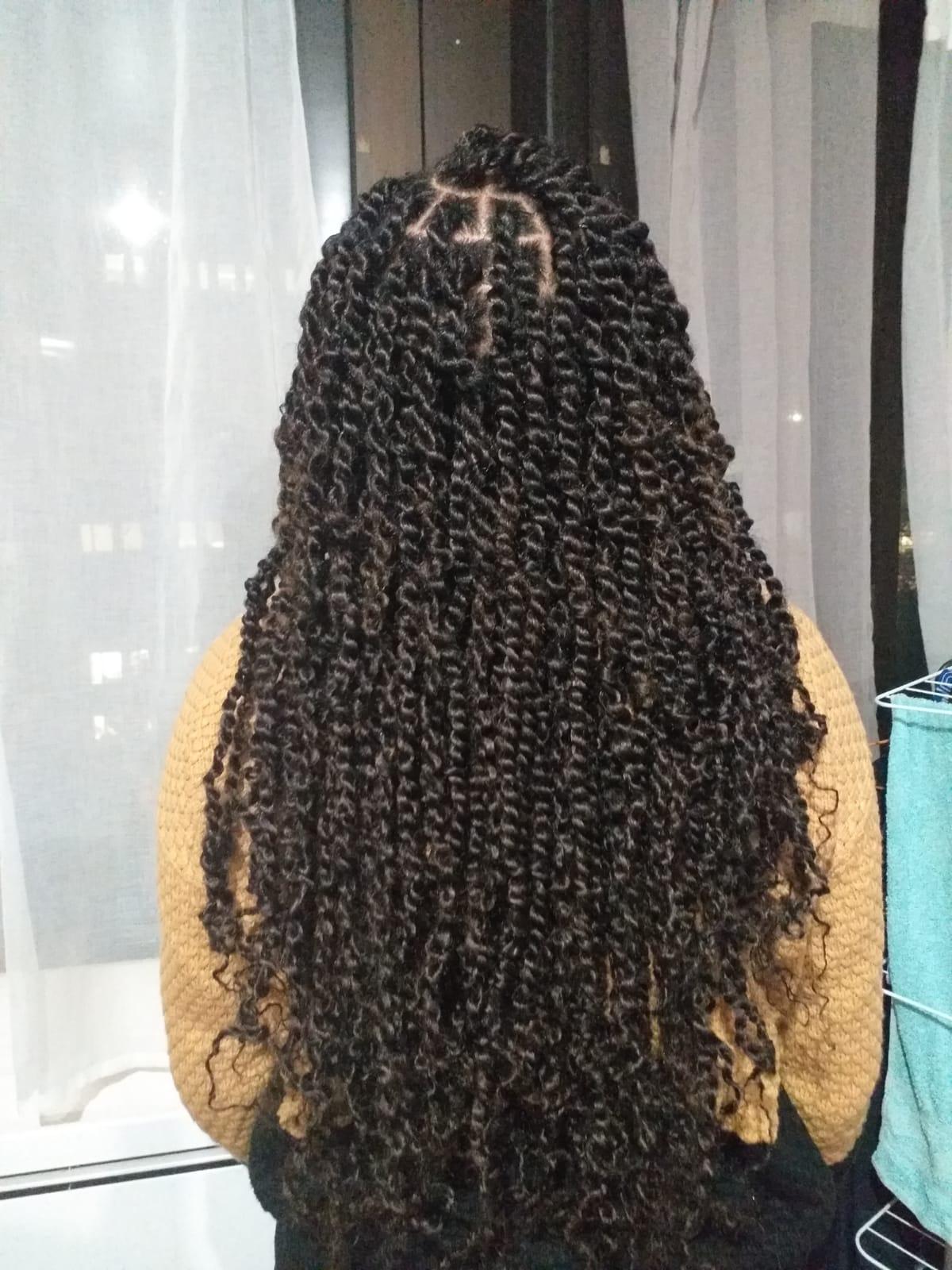 salon de coiffure afro tresse tresses box braids crochet braids vanilles tissages paris 75 77 78 91 92 93 94 95 IGAVAHNQ