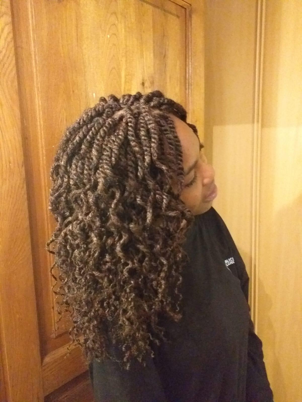 salon de coiffure afro tresse tresses box braids crochet braids vanilles tissages paris 75 77 78 91 92 93 94 95 YDEXSSUW