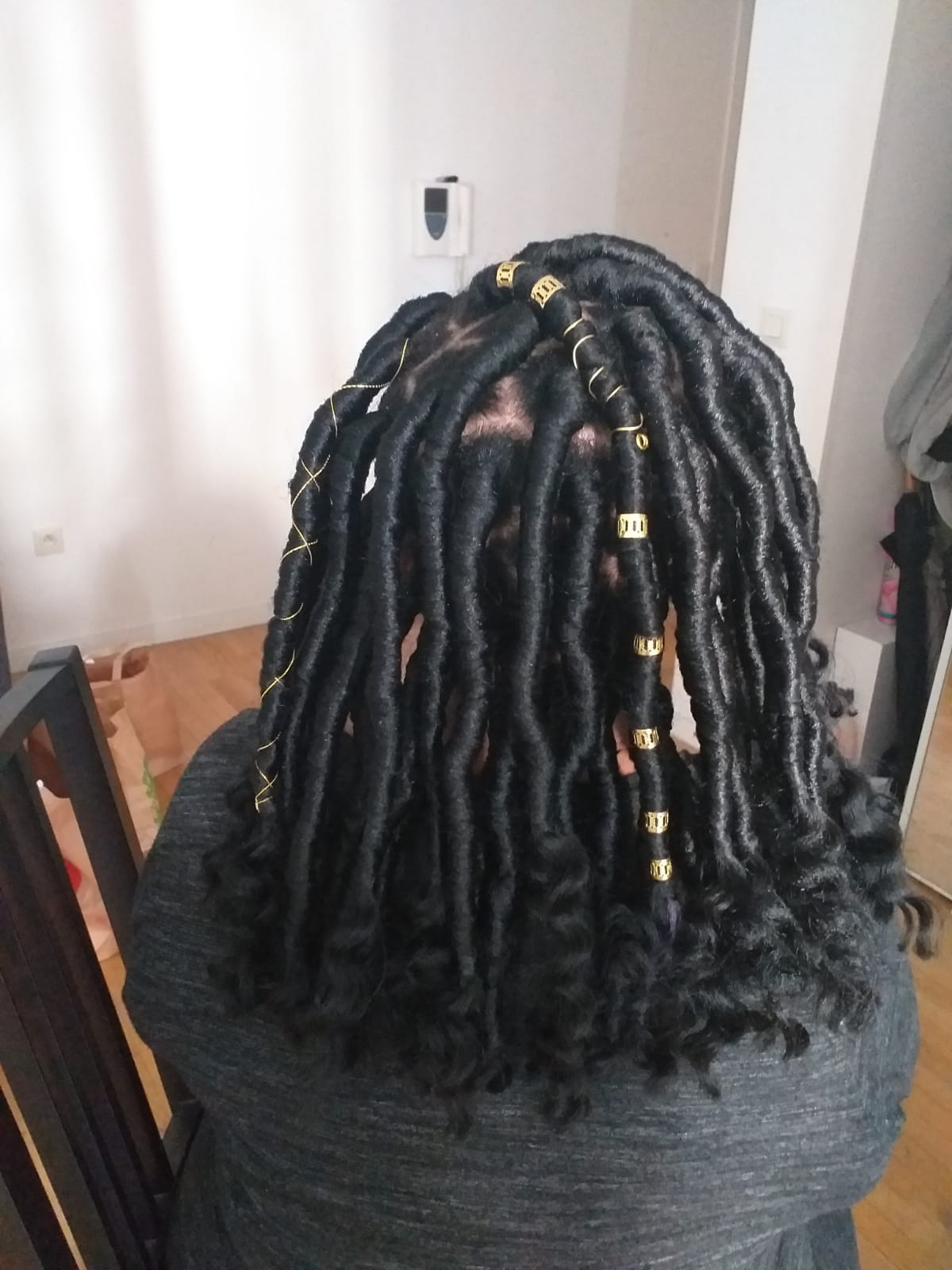 salon de coiffure afro tresse tresses box braids crochet braids vanilles tissages paris 75 77 78 91 92 93 94 95 OAUDWLAD