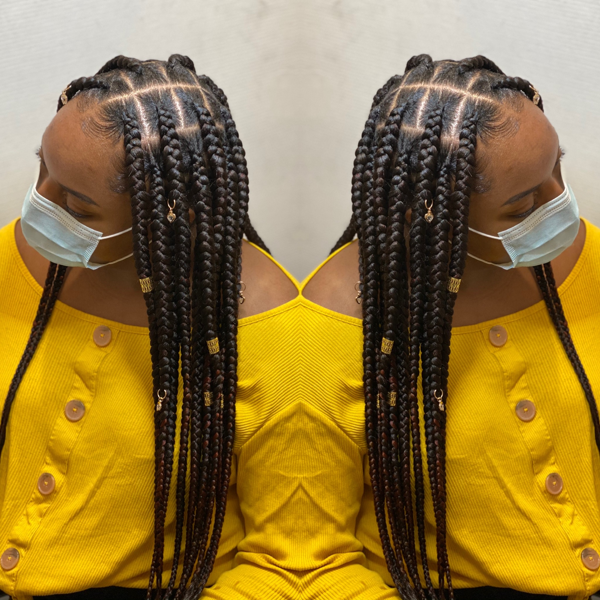 salon de coiffure afro tresse tresses box braids crochet braids vanilles tissages paris 75 77 78 91 92 93 94 95 HGKXPUOU