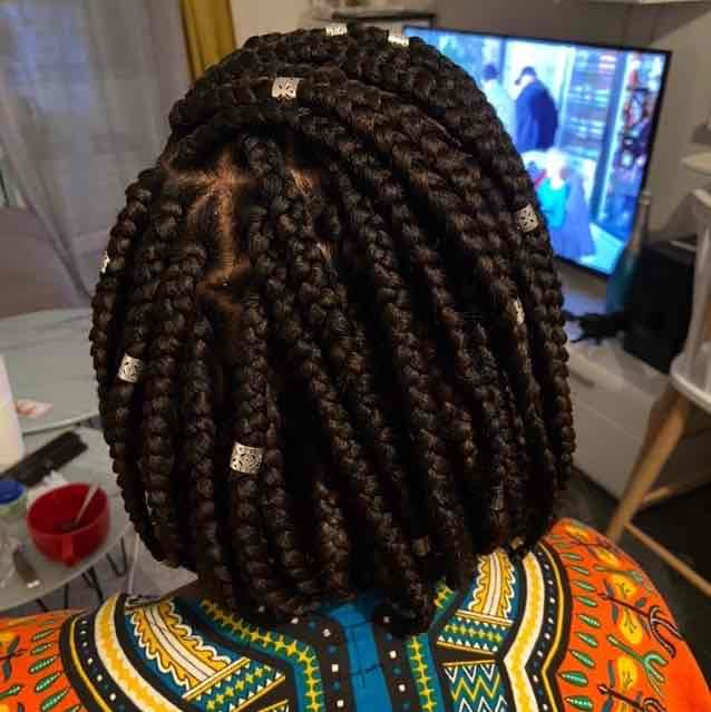salon de coiffure afro tresse tresses box braids crochet braids vanilles tissages paris 75 77 78 91 92 93 94 95 BDVLYWYO