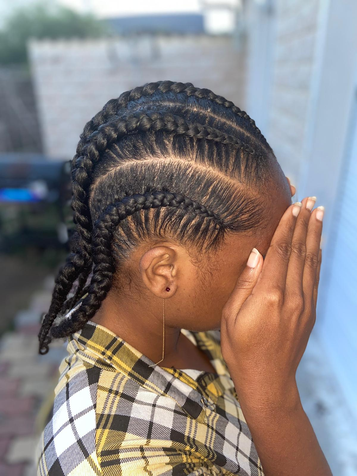 salon de coiffure afro tresse tresses box braids crochet braids vanilles tissages paris 75 77 78 91 92 93 94 95 BMPLETPT