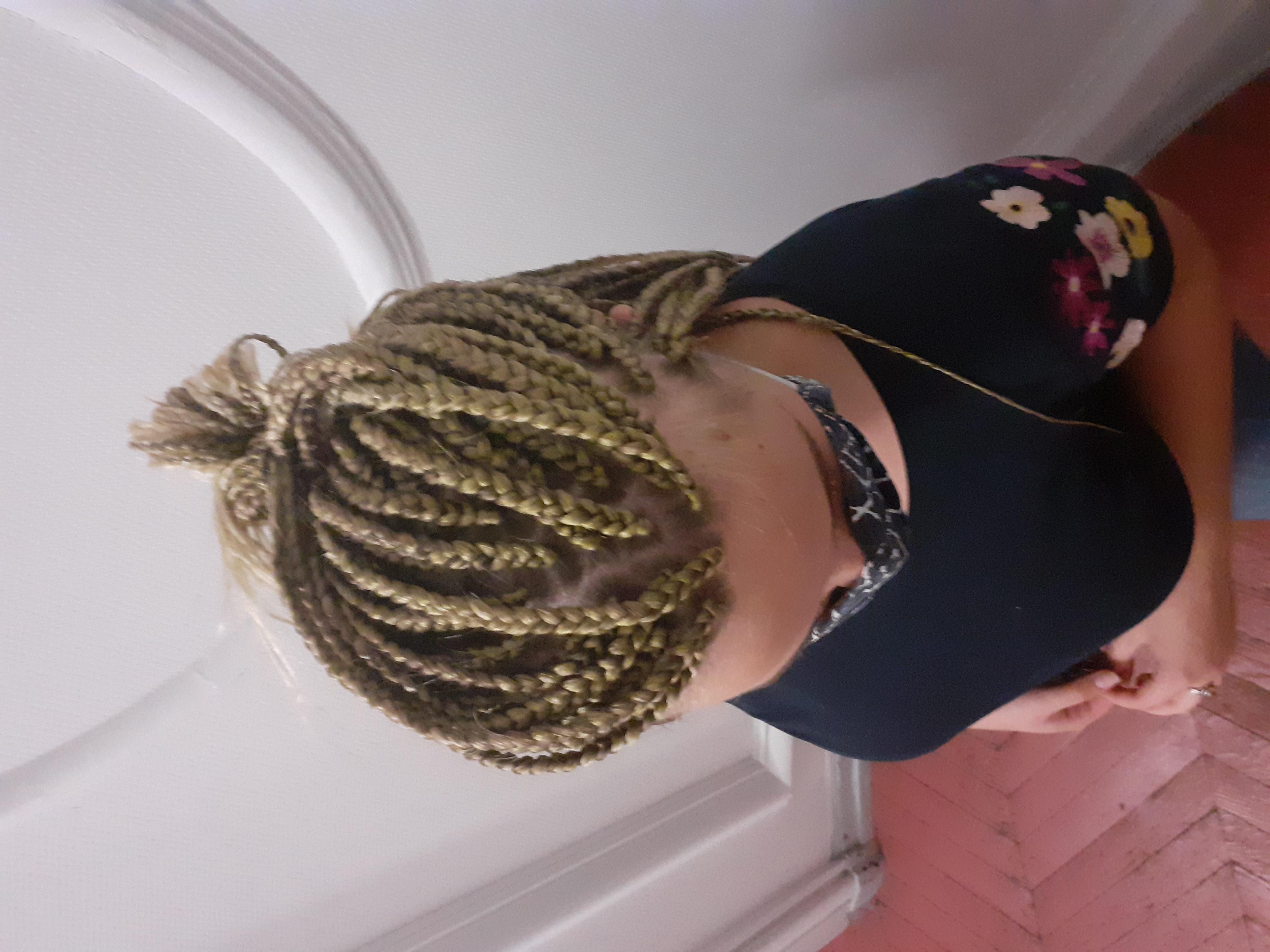 salon de coiffure afro tresse tresses box braids crochet braids vanilles tissages paris 75 77 78 91 92 93 94 95 XLAJJCAE
