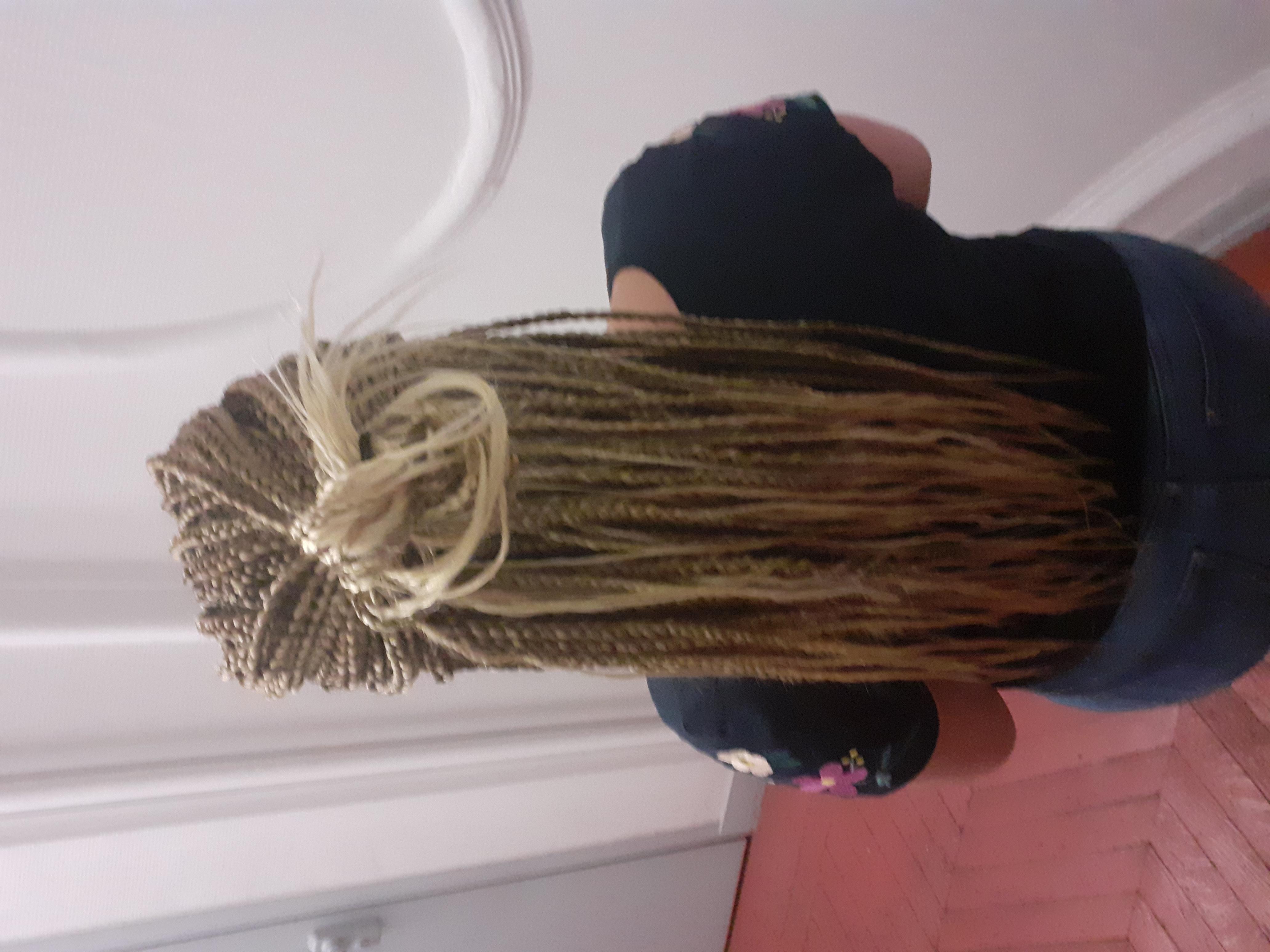salon de coiffure afro tresse tresses box braids crochet braids vanilles tissages paris 75 77 78 91 92 93 94 95 WAOWKMPX