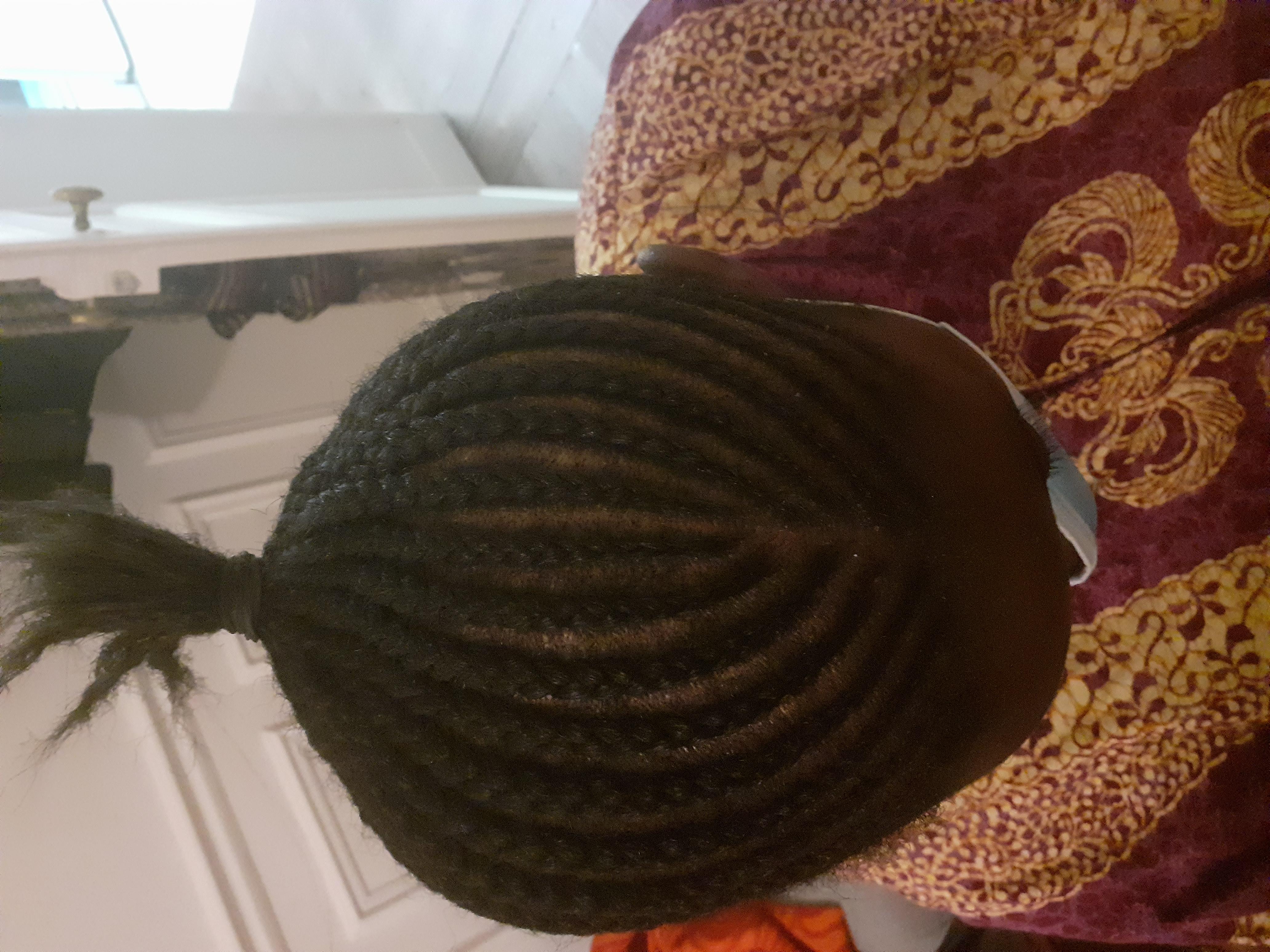 salon de coiffure afro tresse tresses box braids crochet braids vanilles tissages paris 75 77 78 91 92 93 94 95 DNGZQWPA