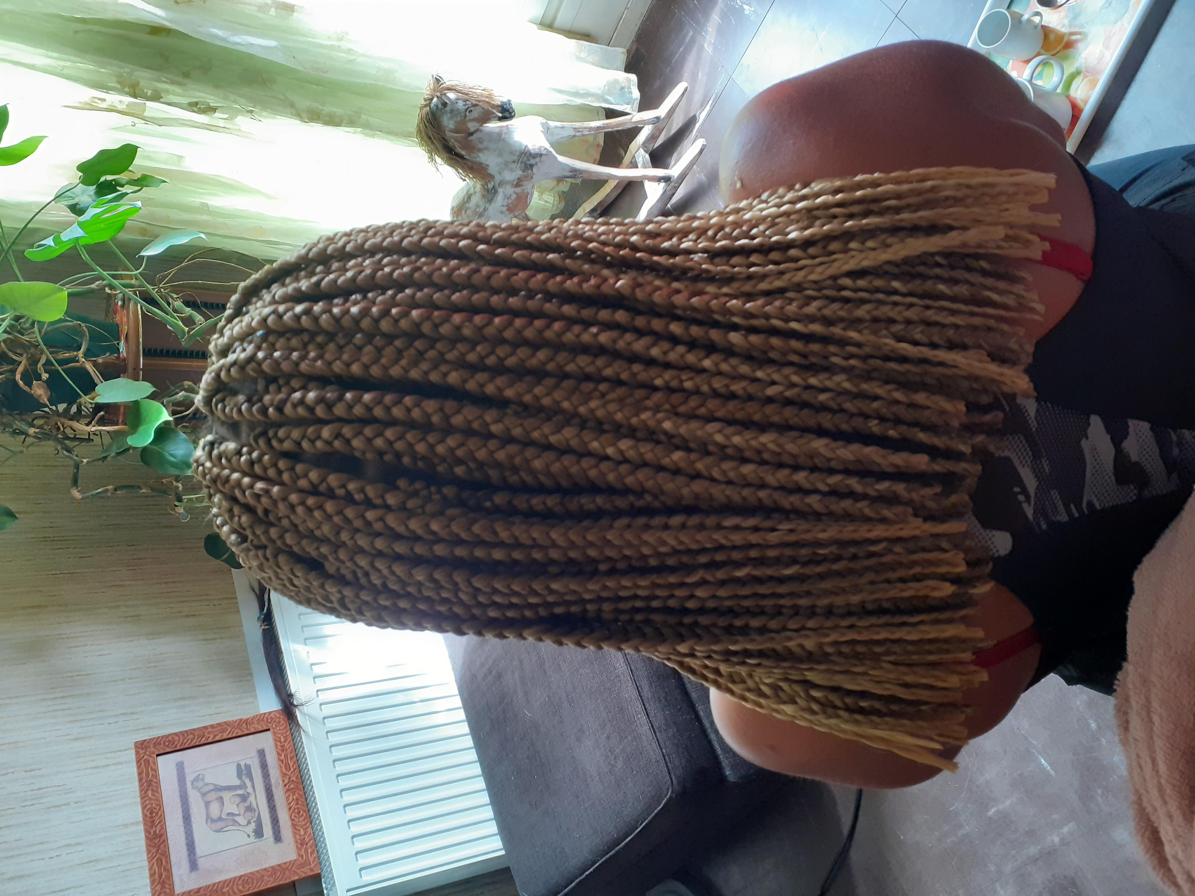 salon de coiffure afro tresse tresses box braids crochet braids vanilles tissages paris 75 77 78 91 92 93 94 95 PCVUNNQH