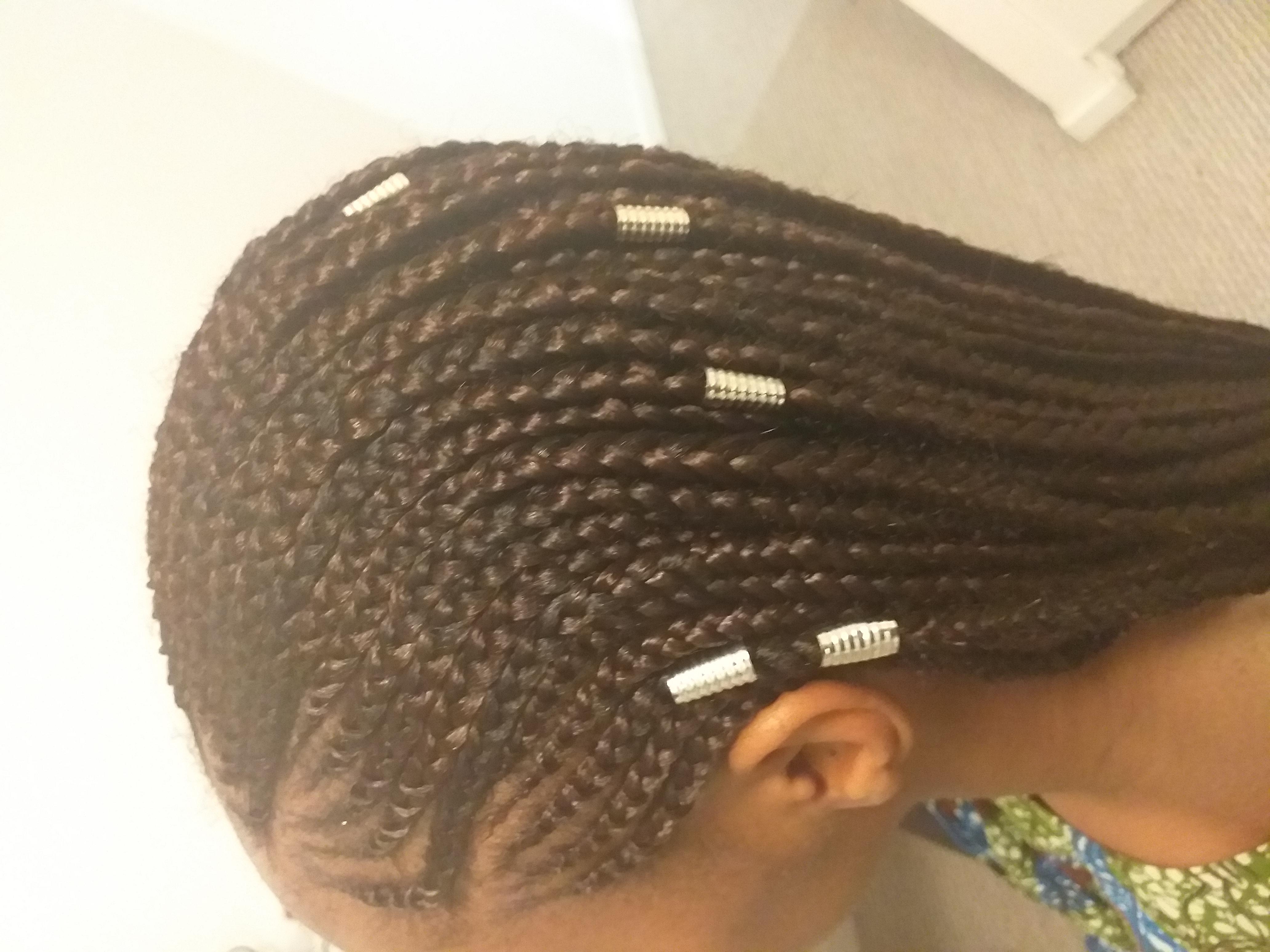 salon de coiffure afro tresse tresses box braids crochet braids vanilles tissages paris 75 77 78 91 92 93 94 95 WWTVWKGN