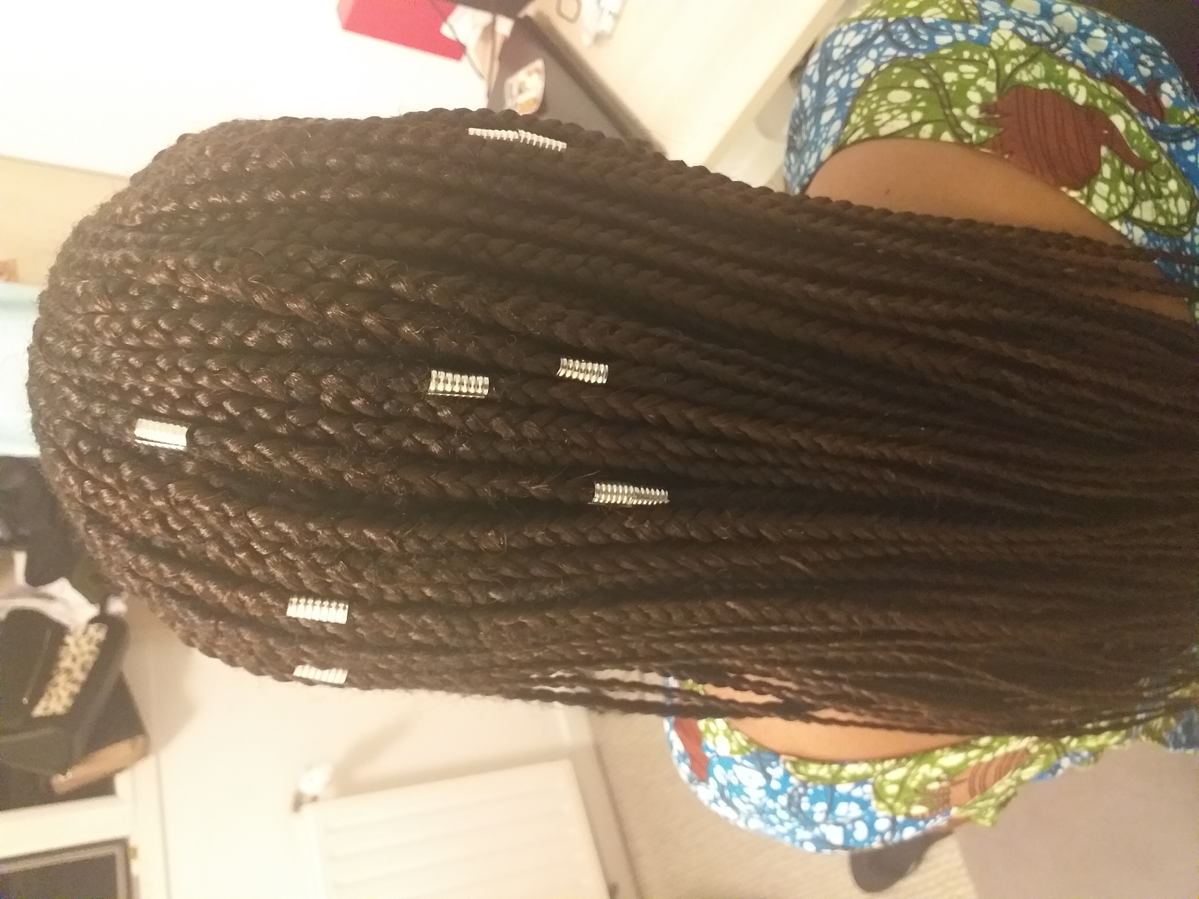 salon de coiffure afro tresse tresses box braids crochet braids vanilles tissages paris 75 77 78 91 92 93 94 95 JZEUYQWF