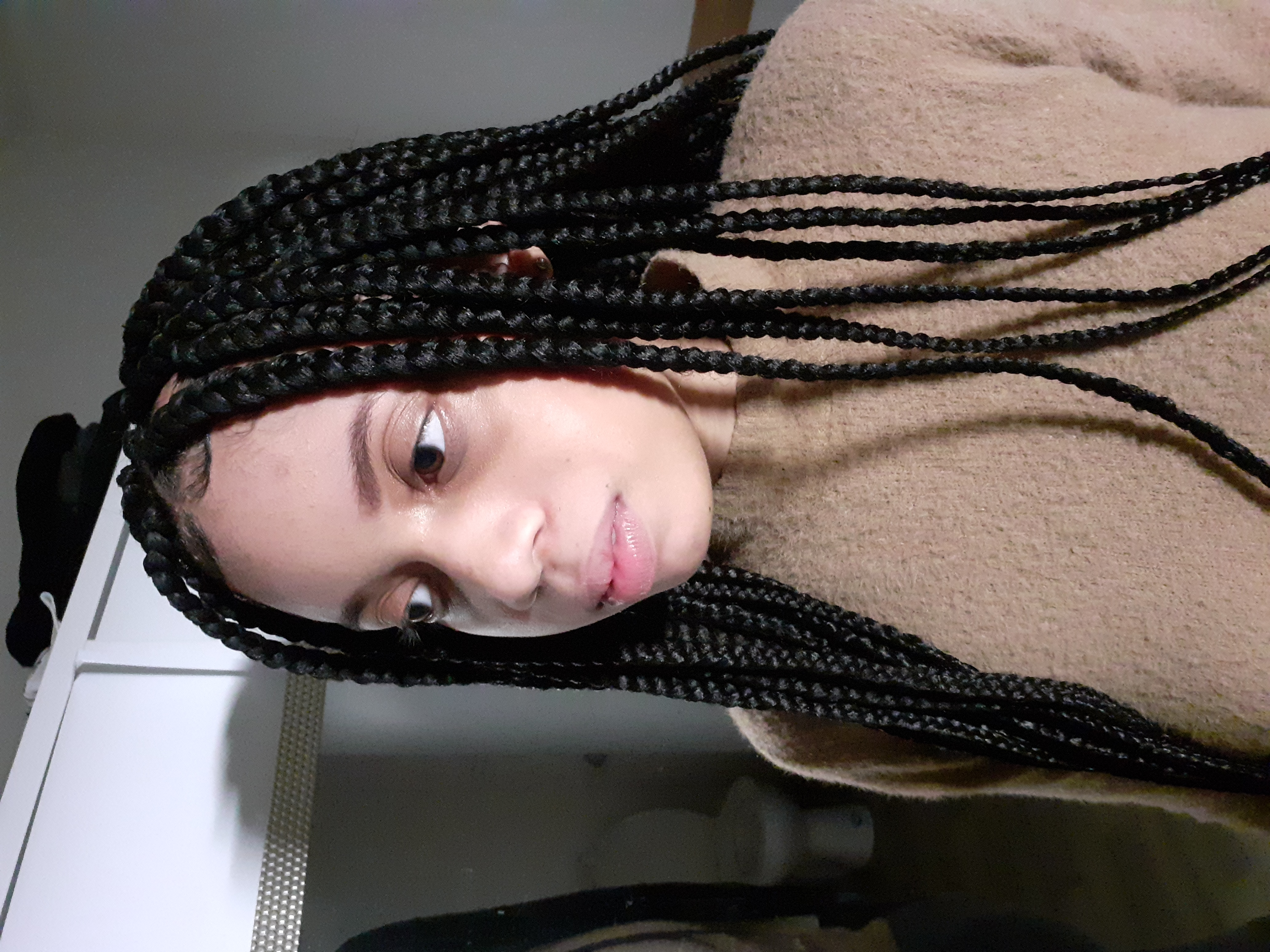 salon de coiffure afro tresse tresses box braids crochet braids vanilles tissages paris 75 77 78 91 92 93 94 95 AMMPUFTX