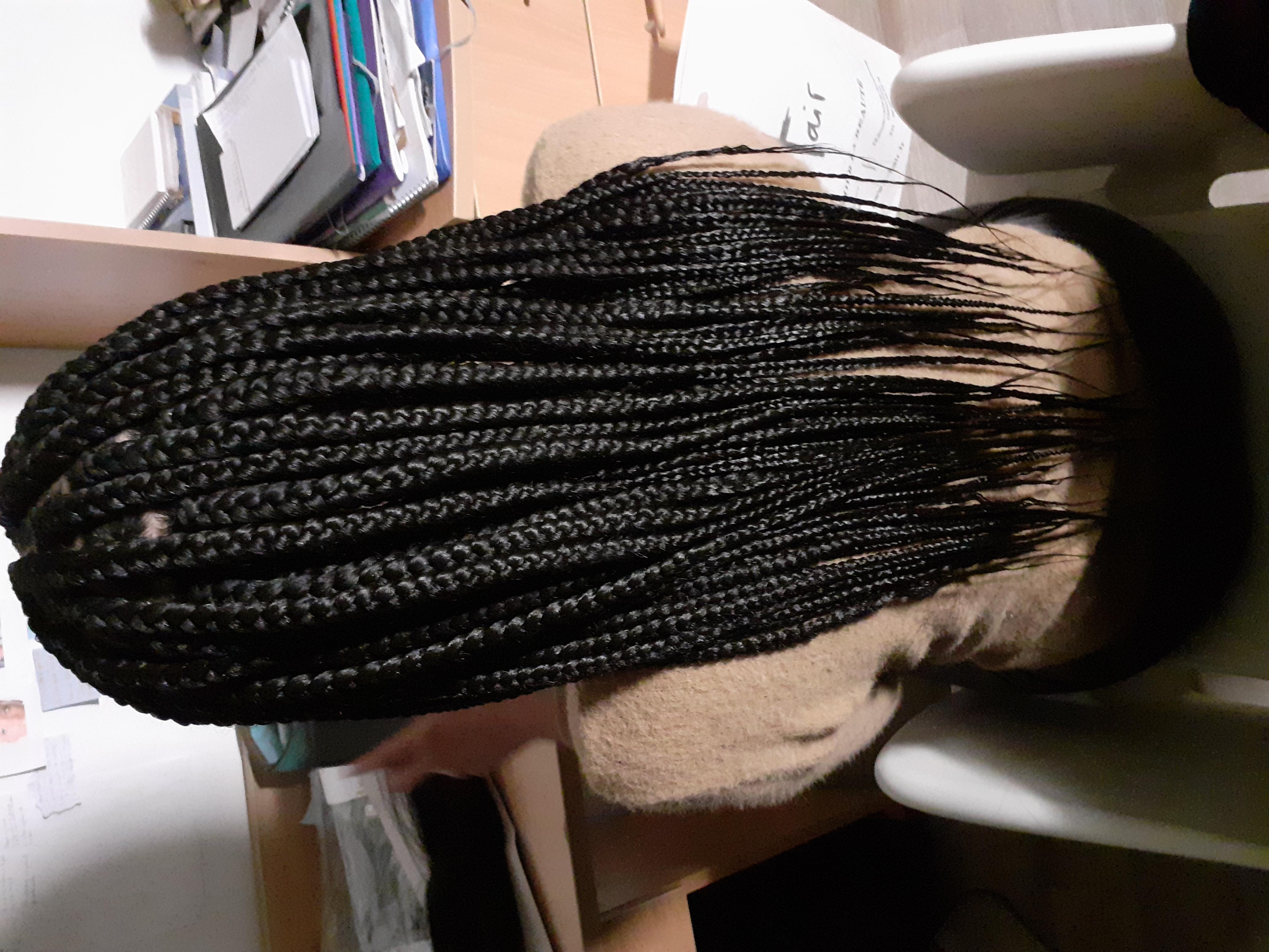 salon de coiffure afro tresse tresses box braids crochet braids vanilles tissages paris 75 77 78 91 92 93 94 95 EPRBUDRC