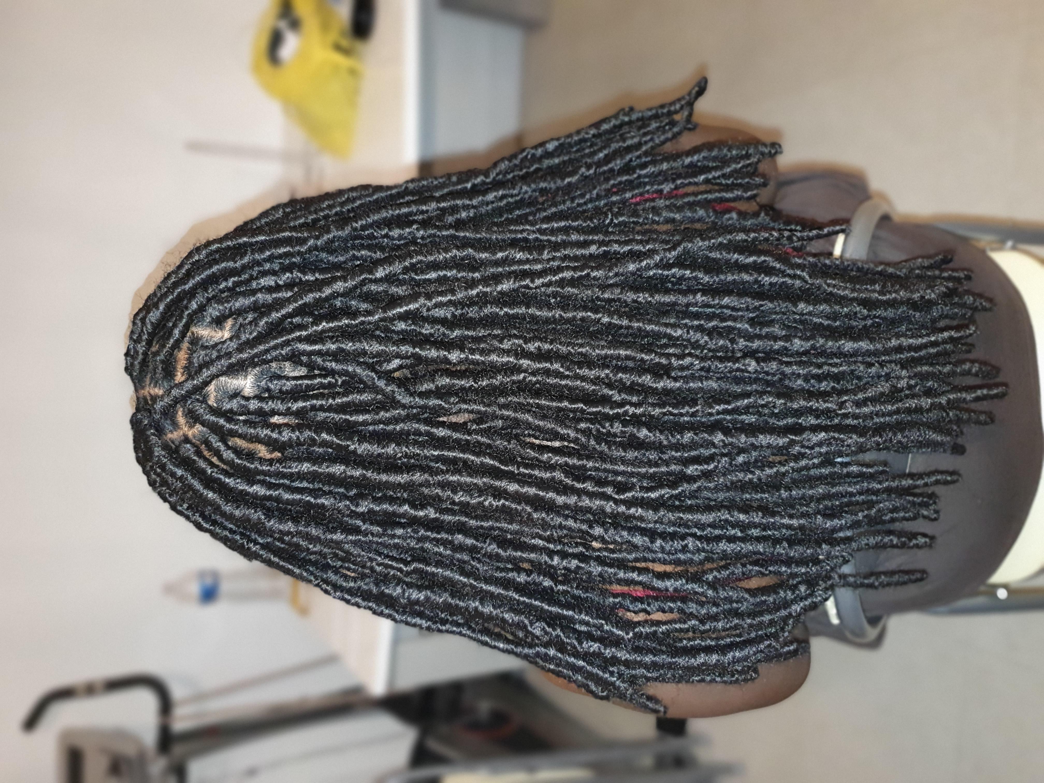 salon de coiffure afro tresse tresses box braids crochet braids vanilles tissages paris 75 77 78 91 92 93 94 95 WFTUTGKM