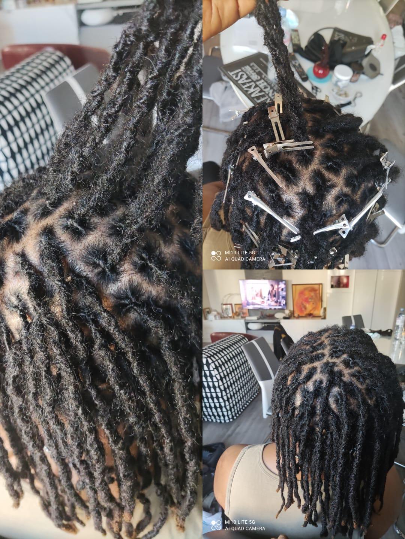salon de coiffure afro tresse tresses box braids crochet braids vanilles tissages paris 75 77 78 91 92 93 94 95 DMNOODLU