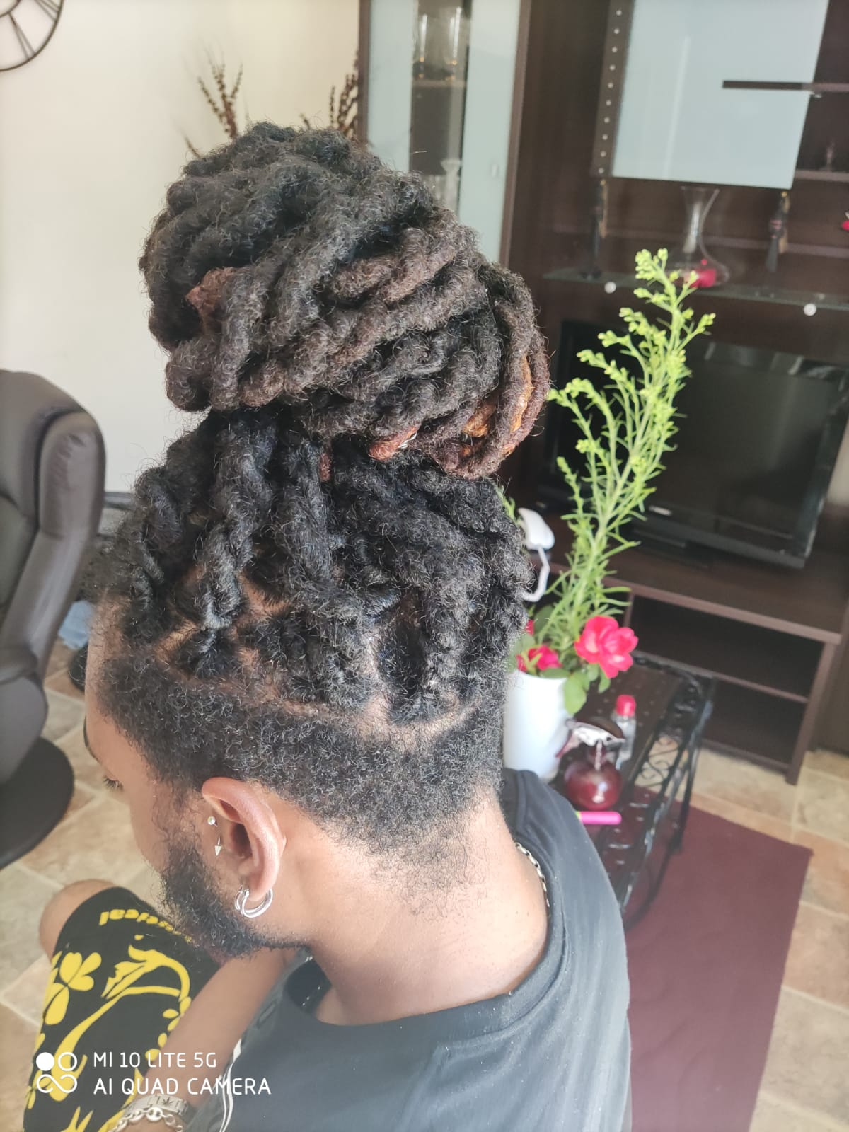 salon de coiffure afro tresse tresses box braids crochet braids vanilles tissages paris 75 77 78 91 92 93 94 95 JJMXGSTO