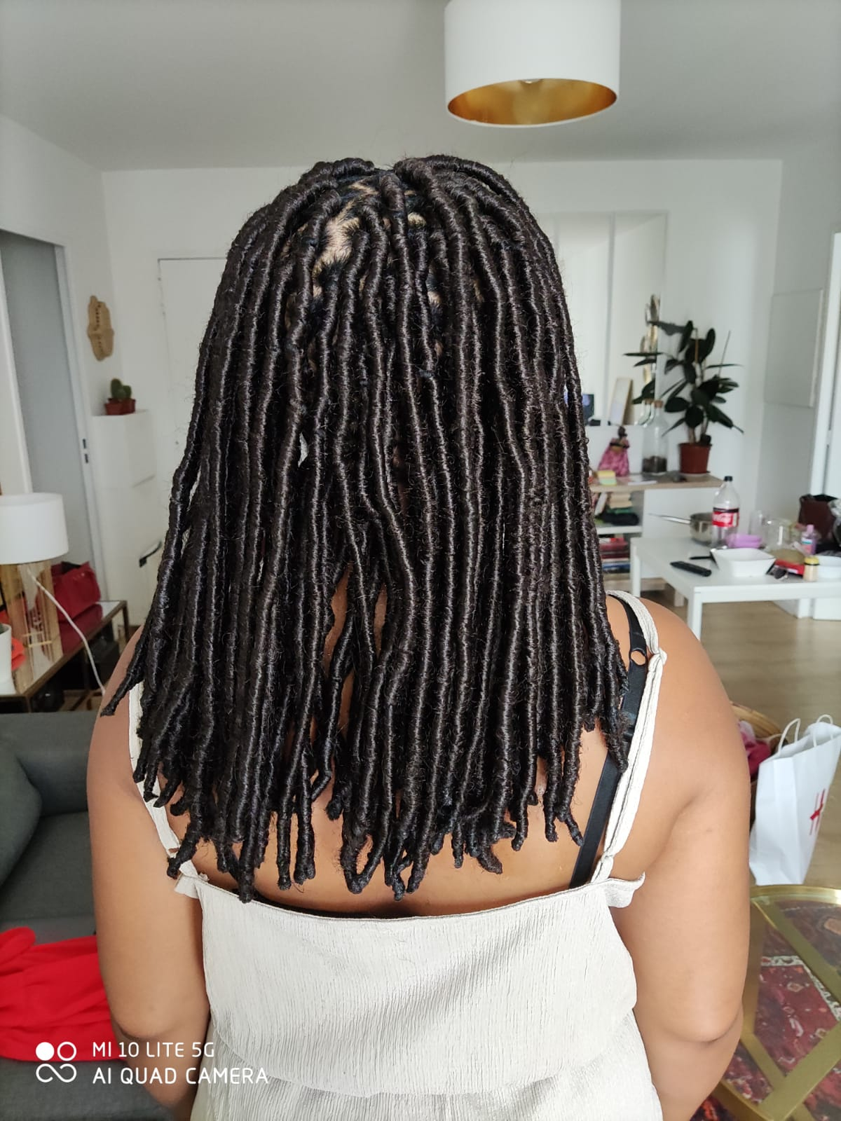 salon de coiffure afro tresse tresses box braids crochet braids vanilles tissages paris 75 77 78 91 92 93 94 95 TNBMBMFA