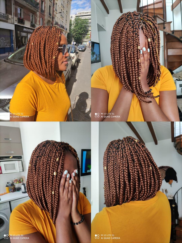salon de coiffure afro tresse tresses box braids crochet braids vanilles tissages paris 75 77 78 91 92 93 94 95 WVANECYP