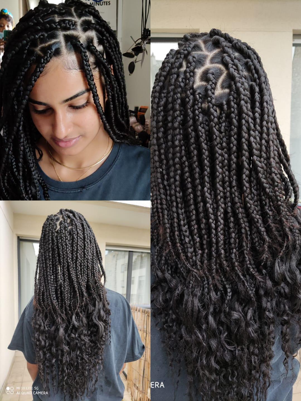 salon de coiffure afro tresse tresses box braids crochet braids vanilles tissages paris 75 77 78 91 92 93 94 95 CMOMPZFZ
