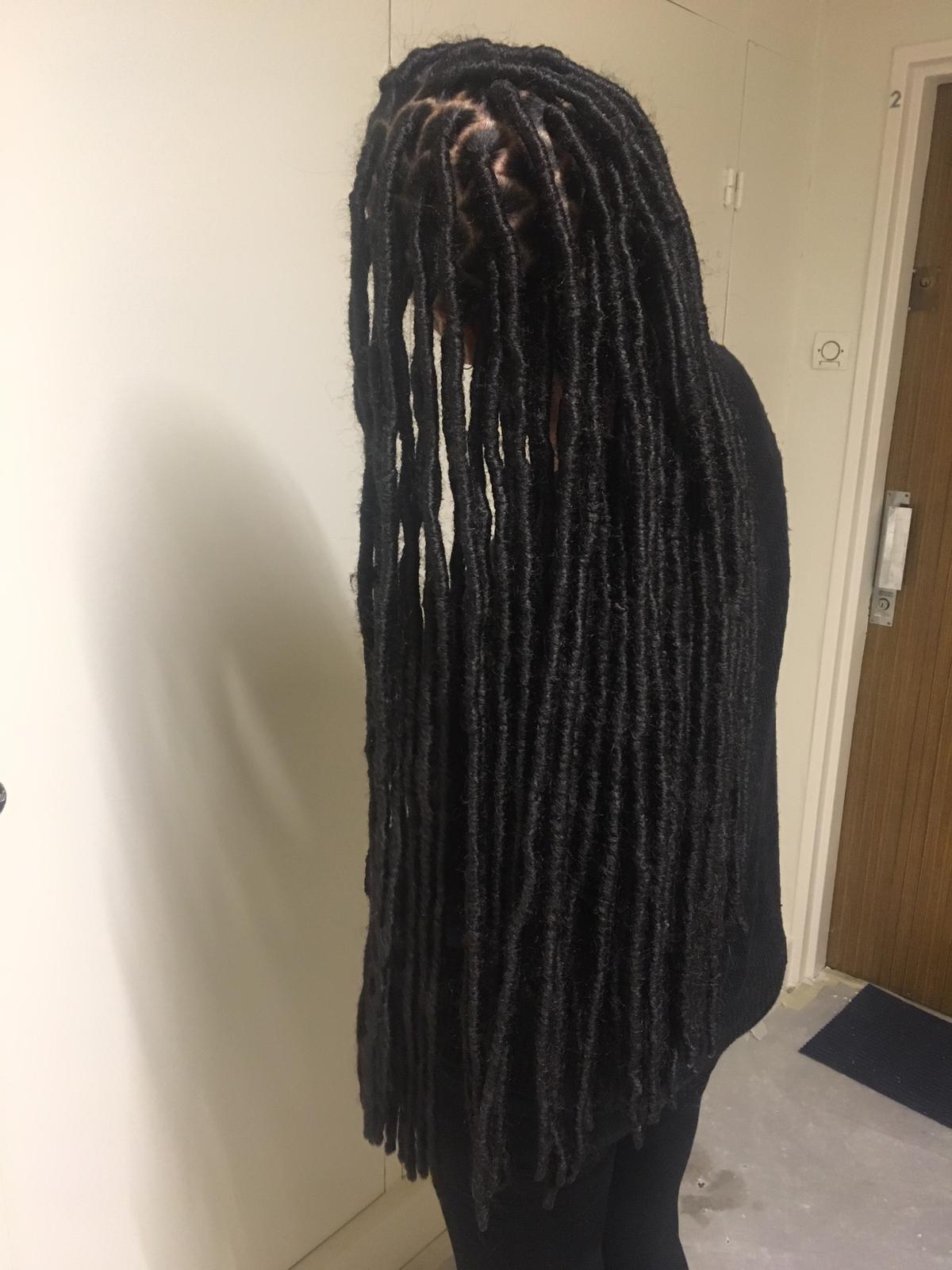 salon de coiffure afro tresse tresses box braids crochet braids vanilles tissages paris 75 77 78 91 92 93 94 95 YFLOMDIY