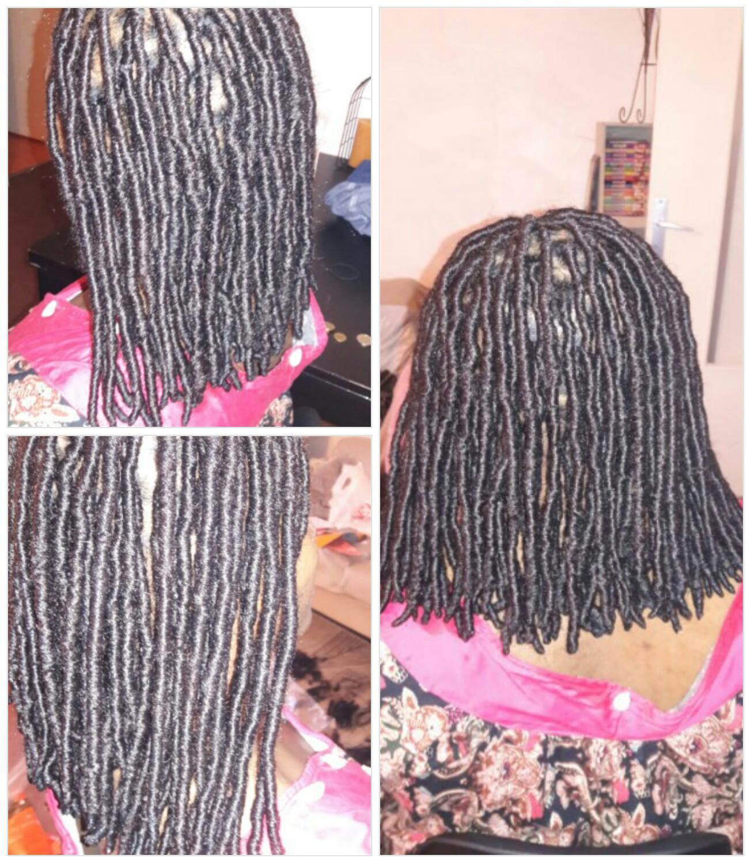 salon de coiffure afro tresse tresses box braids crochet braids vanilles tissages paris 75 77 78 91 92 93 94 95 WRQQIRLH