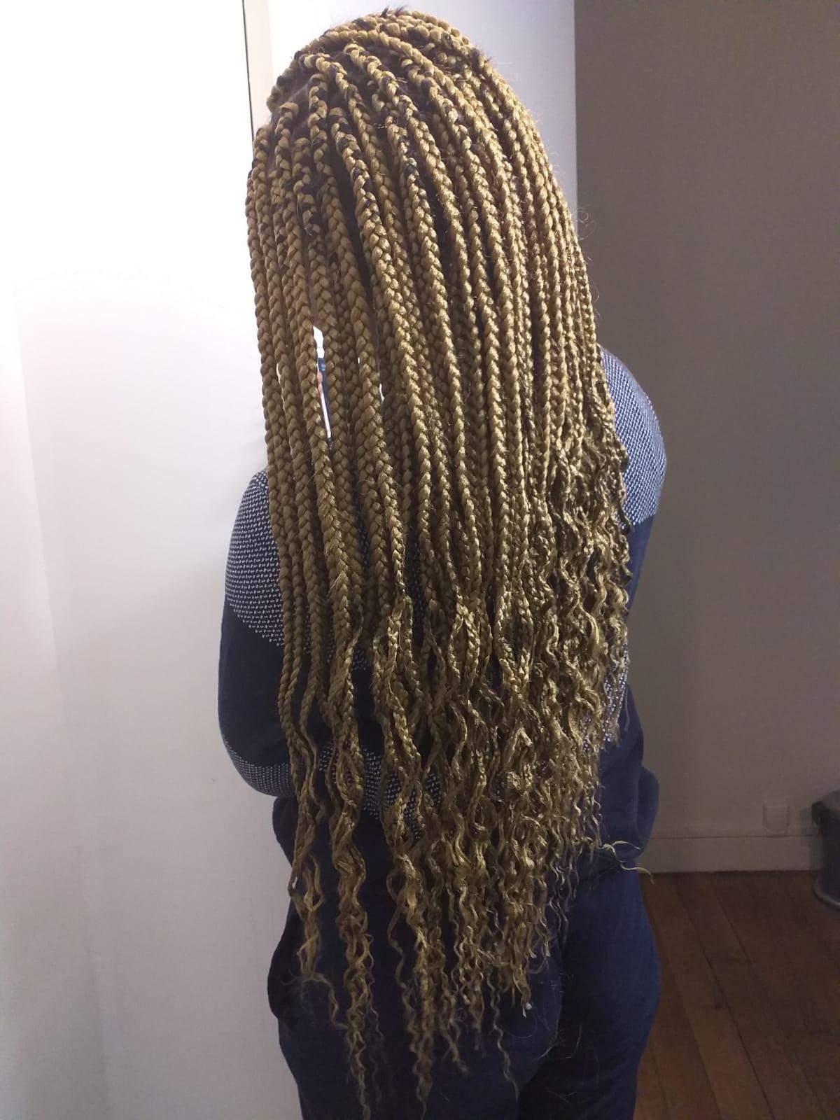 salon de coiffure afro tresse tresses box braids crochet braids vanilles tissages paris 75 77 78 91 92 93 94 95 YGMNMFPK