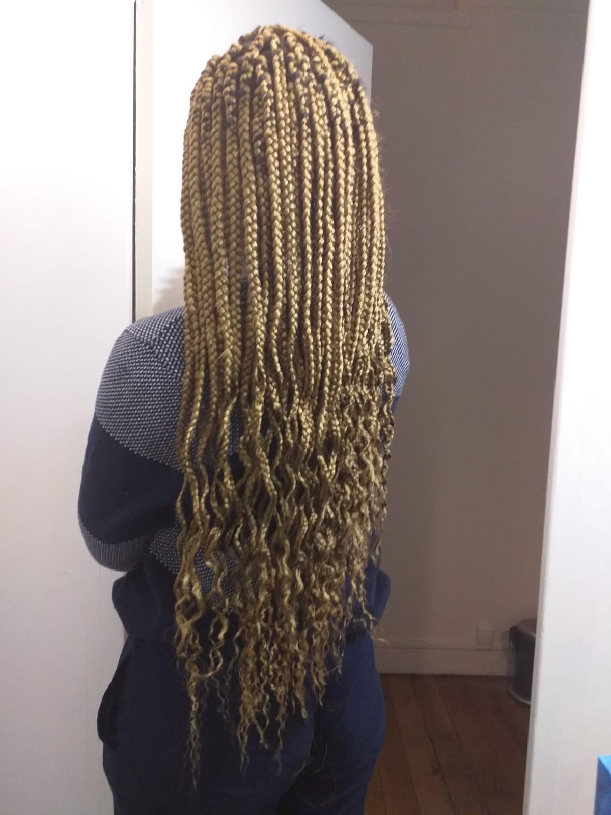 salon de coiffure afro tresse tresses box braids crochet braids vanilles tissages paris 75 77 78 91 92 93 94 95 GSXRYKED