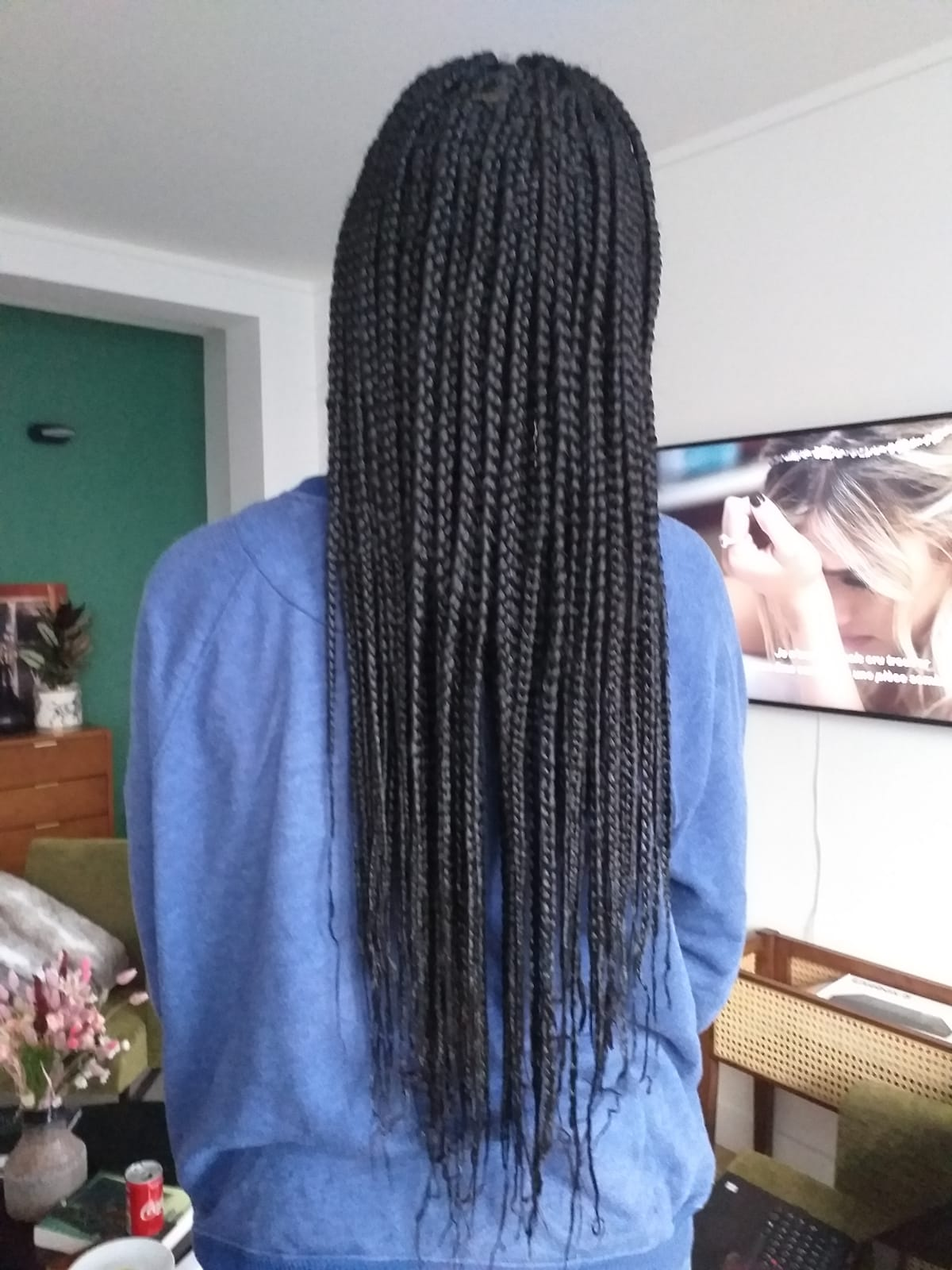 salon de coiffure afro tresse tresses box braids crochet braids vanilles tissages paris 75 77 78 91 92 93 94 95 FTRVLESU