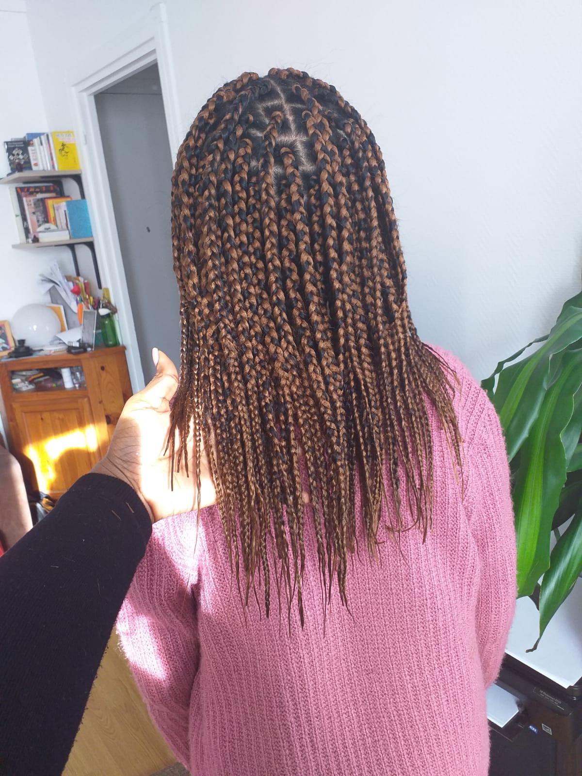 salon de coiffure afro tresse tresses box braids crochet braids vanilles tissages paris 75 77 78 91 92 93 94 95 YOJPEXYR
