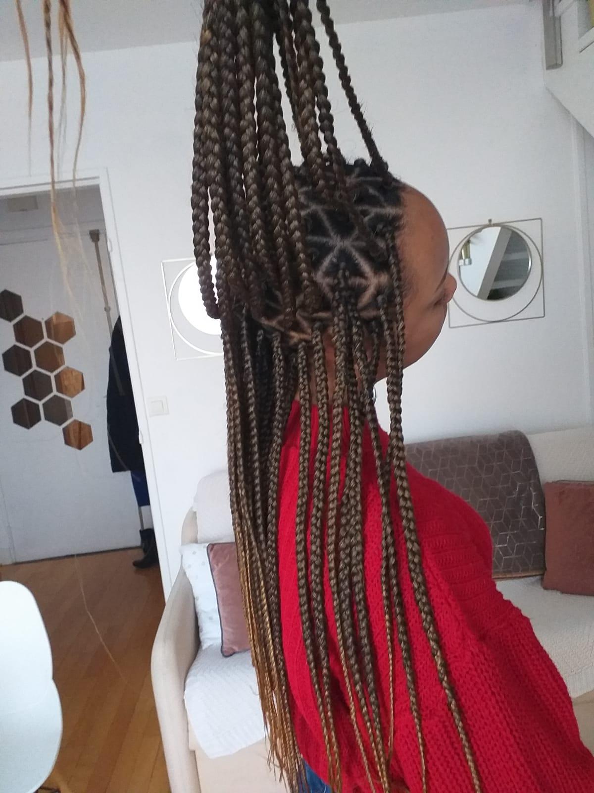 salon de coiffure afro tresse tresses box braids crochet braids vanilles tissages paris 75 77 78 91 92 93 94 95 IADFWRDX