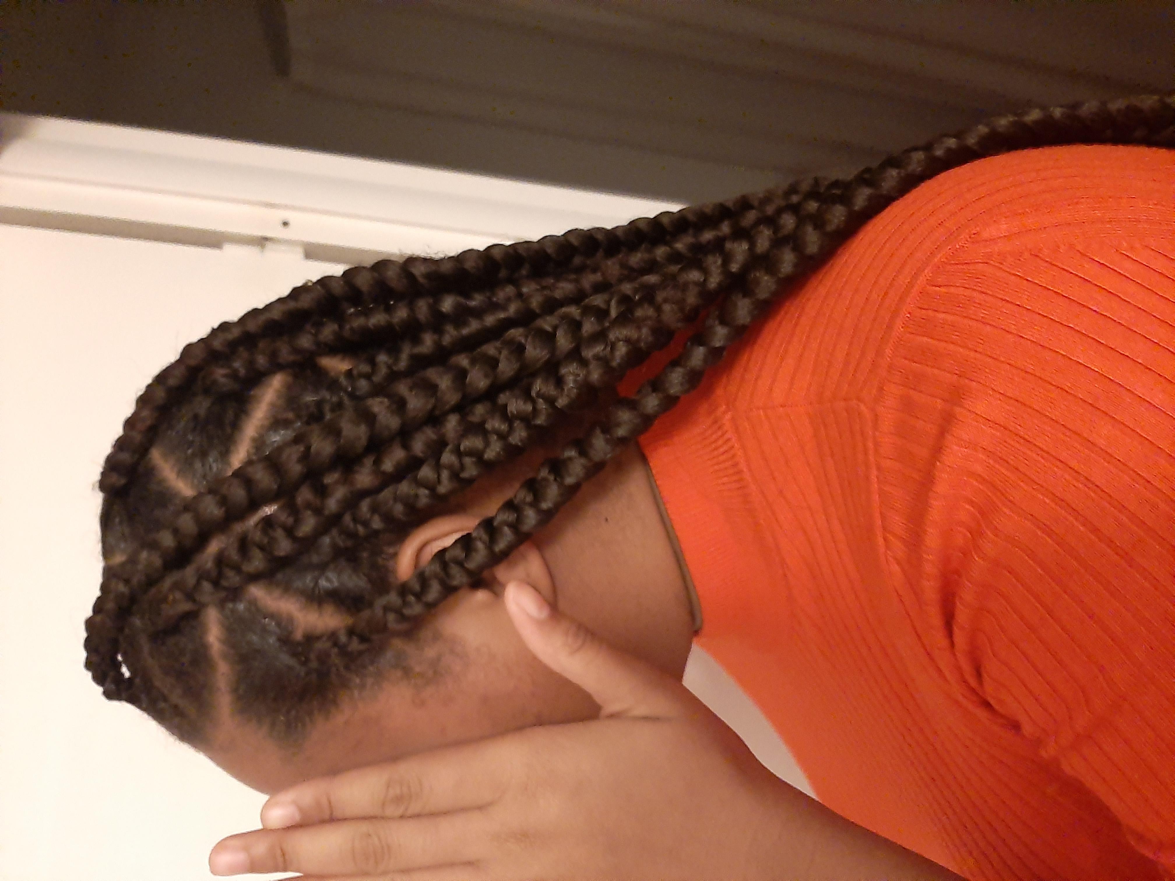 salon de coiffure afro tresse tresses box braids crochet braids vanilles tissages paris 75 77 78 91 92 93 94 95 HCUHXWSM