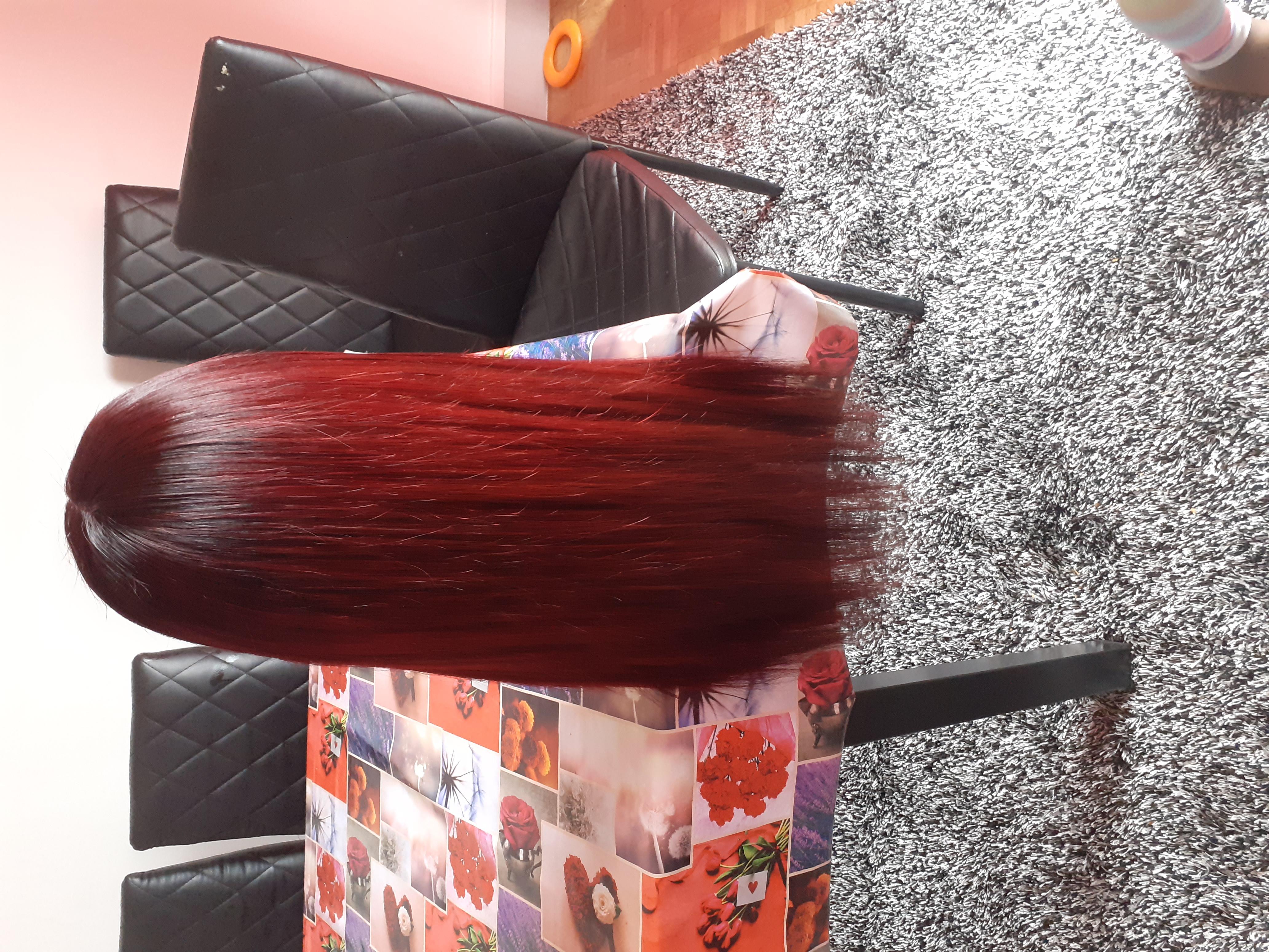 salon de coiffure afro tresse tresses box braids crochet braids vanilles tissages paris 75 77 78 91 92 93 94 95 CQXYSSFM