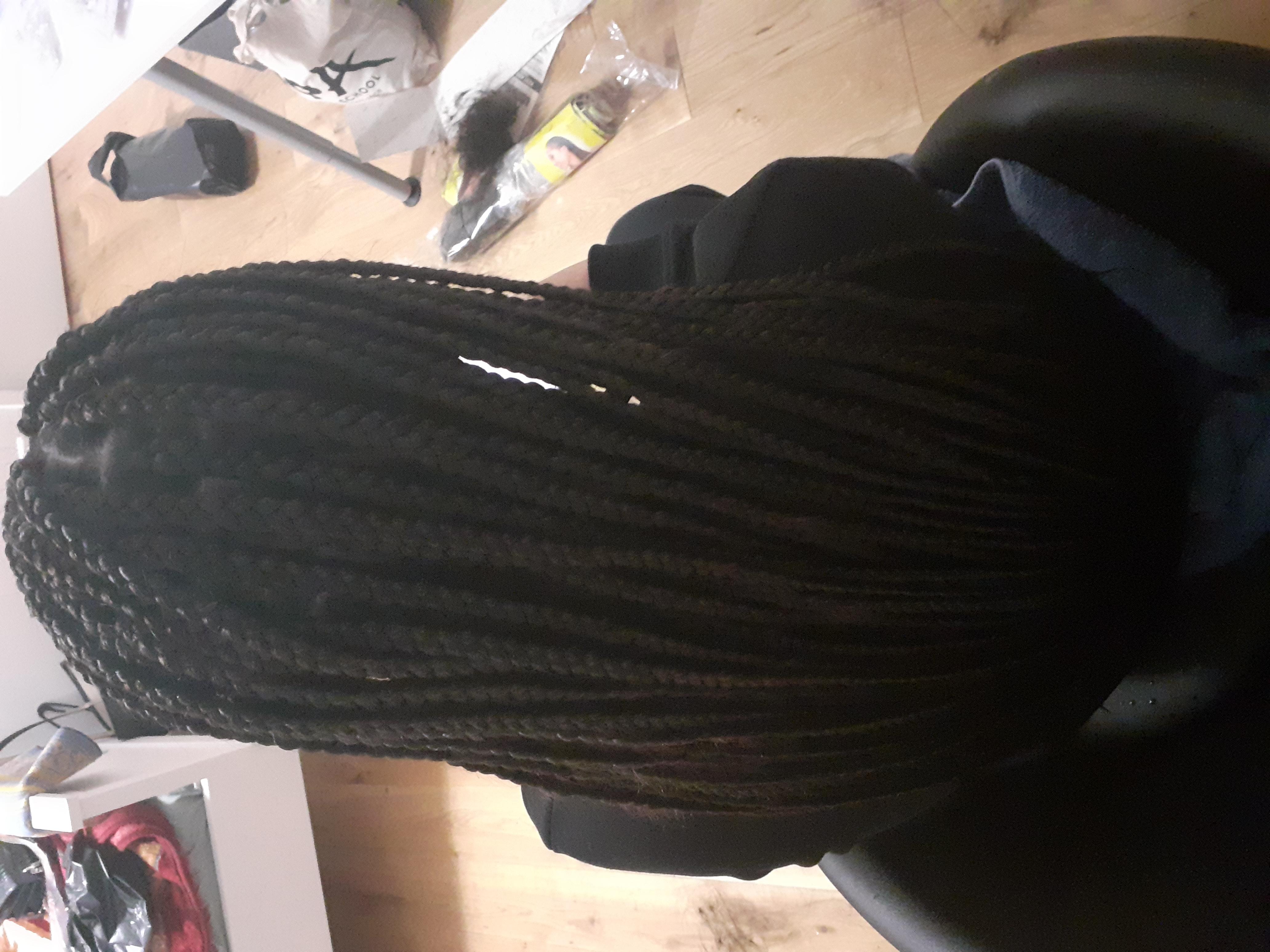 salon de coiffure afro tresse tresses box braids crochet braids vanilles tissages paris 75 77 78 91 92 93 94 95 JXMFEMHA