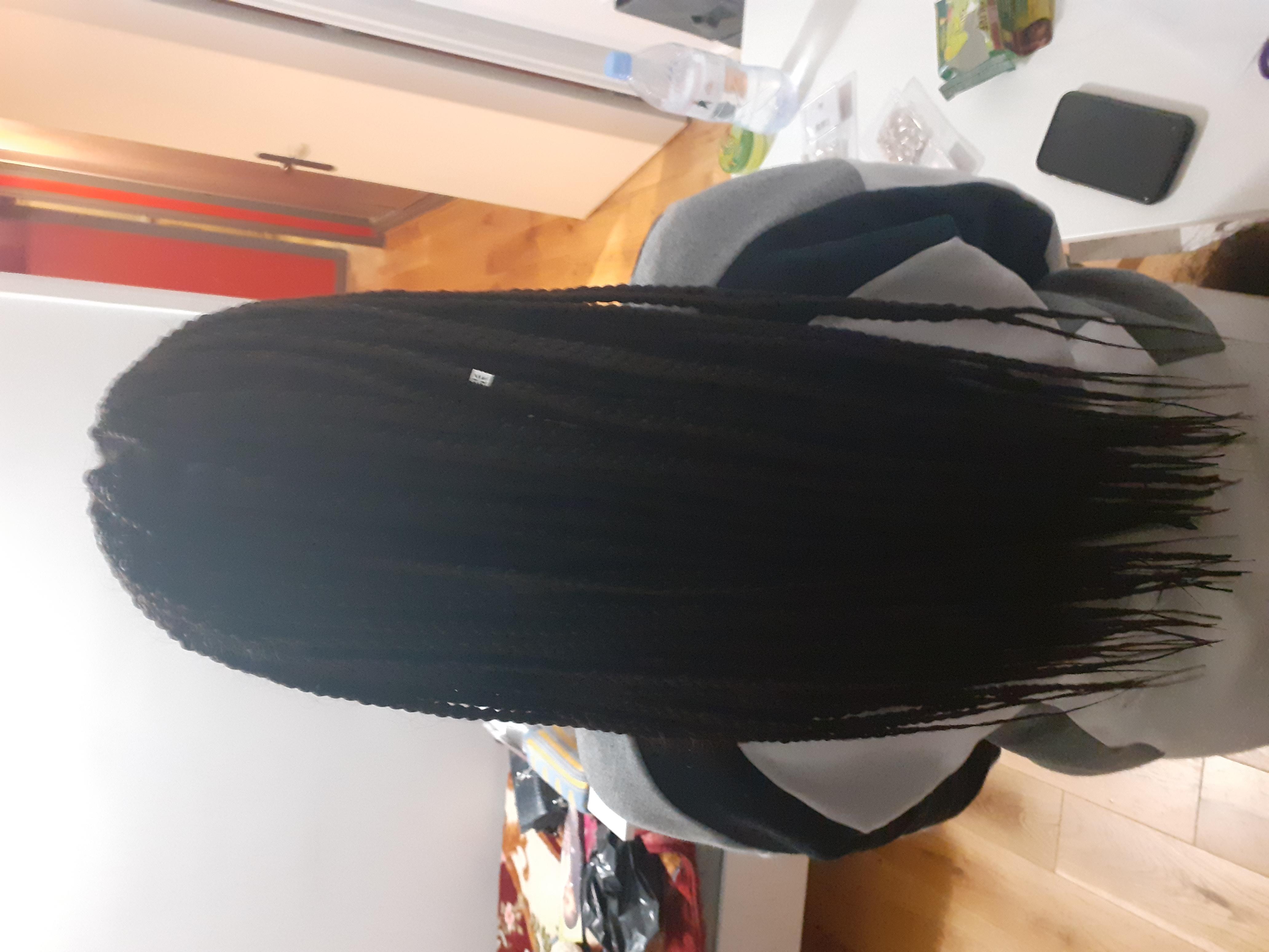 salon de coiffure afro tresse tresses box braids crochet braids vanilles tissages paris 75 77 78 91 92 93 94 95 DETIJQYR