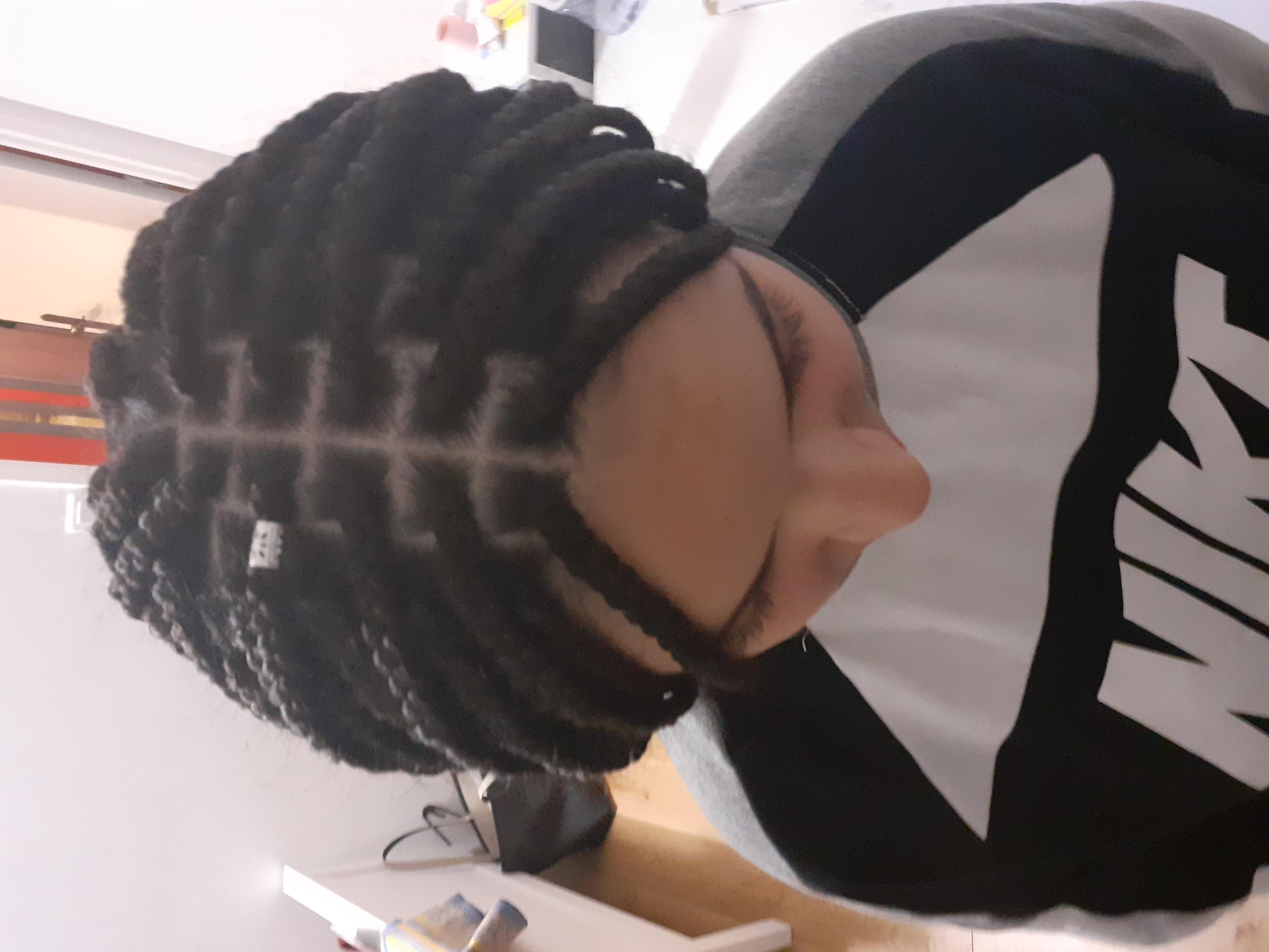 salon de coiffure afro tresse tresses box braids crochet braids vanilles tissages paris 75 77 78 91 92 93 94 95 HGPDHDDQ
