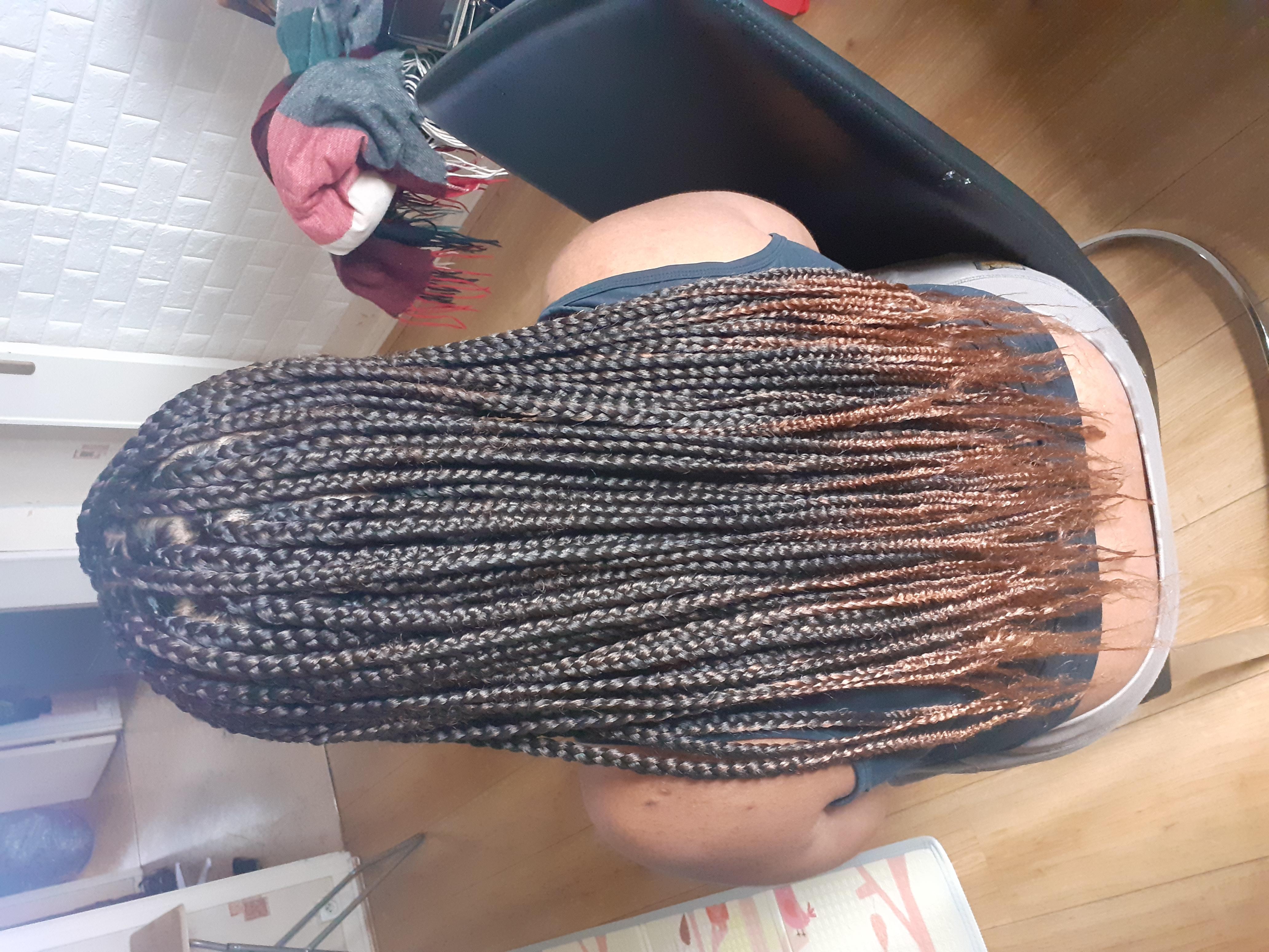 salon de coiffure afro tresse tresses box braids crochet braids vanilles tissages paris 75 77 78 91 92 93 94 95 FWQCUUJL