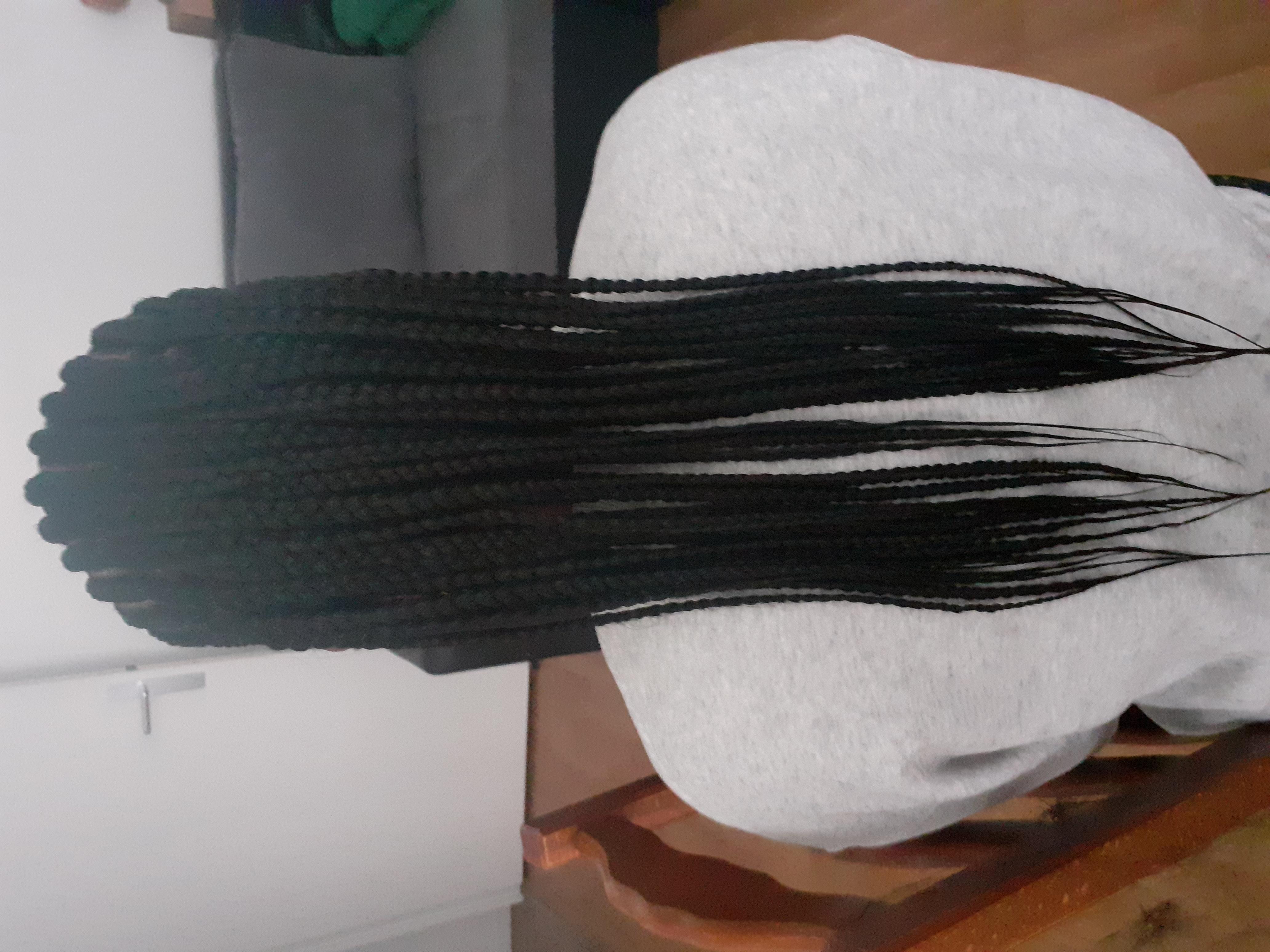 salon de coiffure afro tresse tresses box braids crochet braids vanilles tissages paris 75 77 78 91 92 93 94 95 YWDXMVLX
