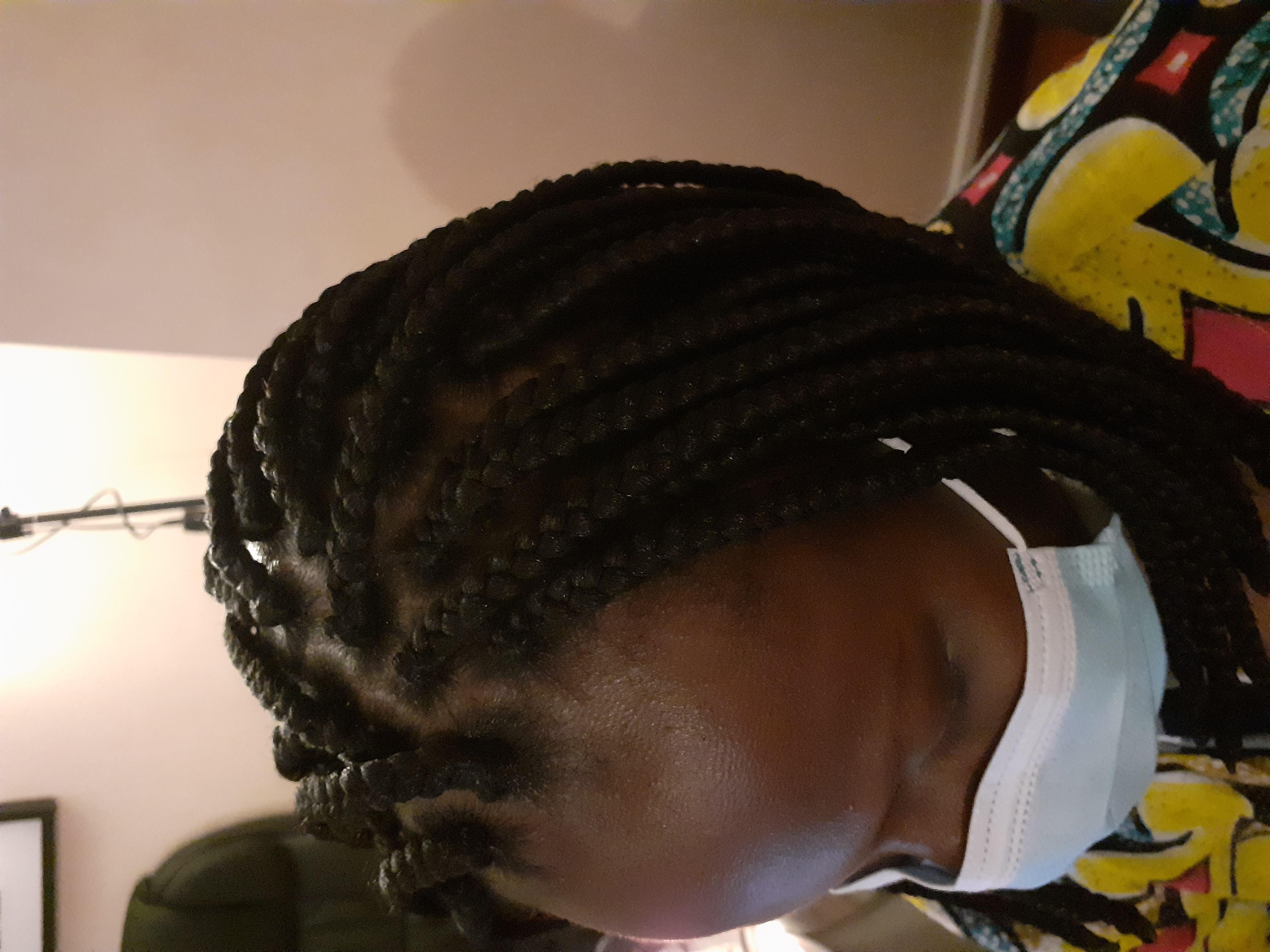 salon de coiffure afro tresse tresses box braids crochet braids vanilles tissages paris 75 77 78 91 92 93 94 95 SNWHOHXH