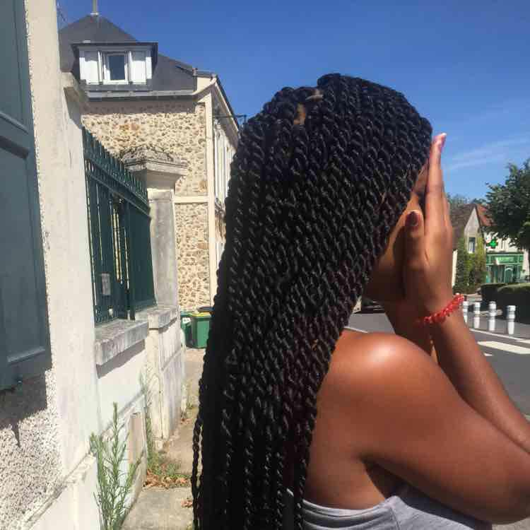 salon de coiffure afro tresse tresses box braids crochet braids vanilles tissages paris 75 77 78 91 92 93 94 95 DYSBOMKH